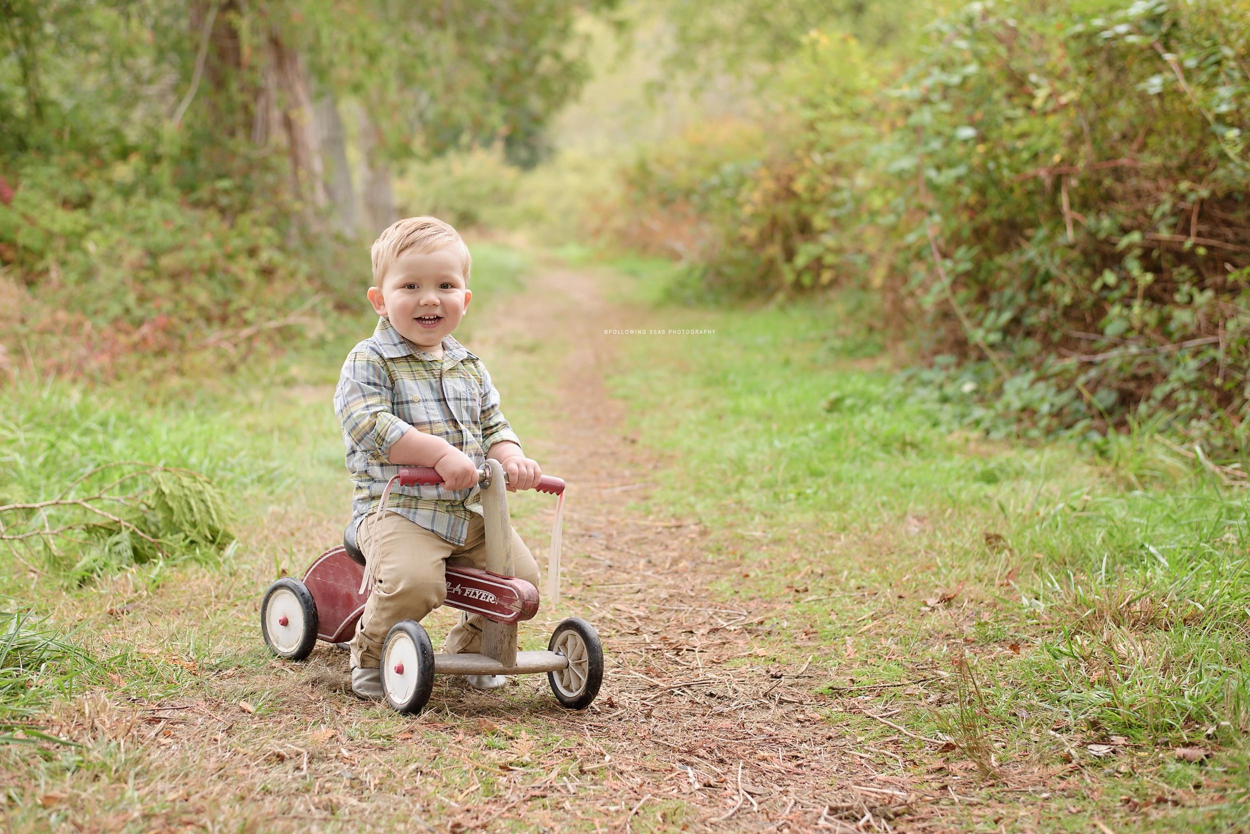 Silverdale-Child-Photographer-Following-Seas-Photography-8025 copy.jpg
