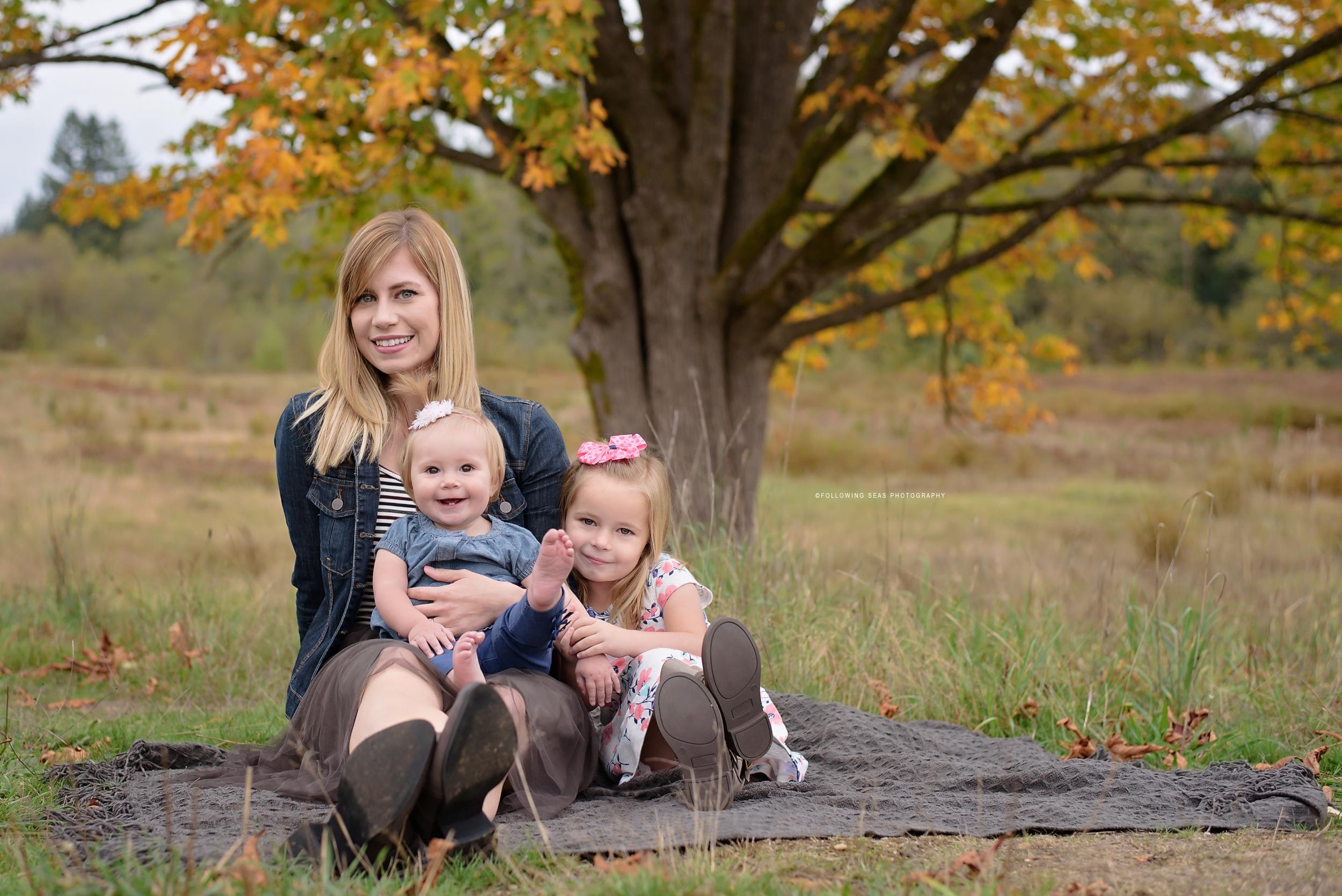 Bremerton-Family-Photographer-Following-Seas-Photography-14 copy.jpg