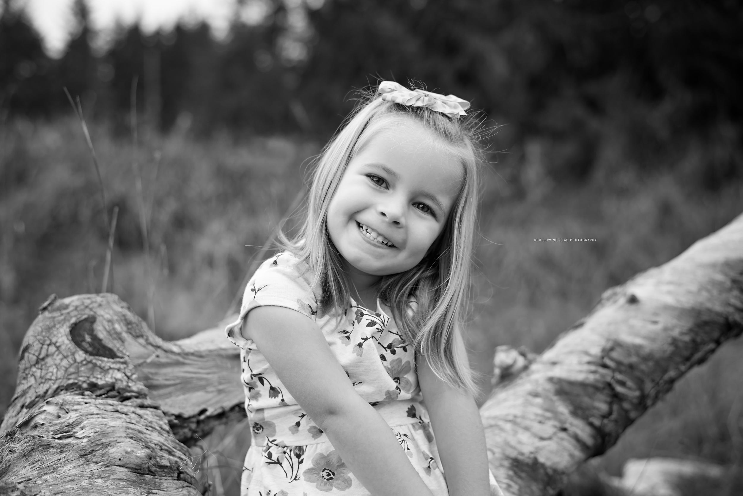 Bremerton-Family-Photographer-Following-Seas-Photography-28BW copy.jpg