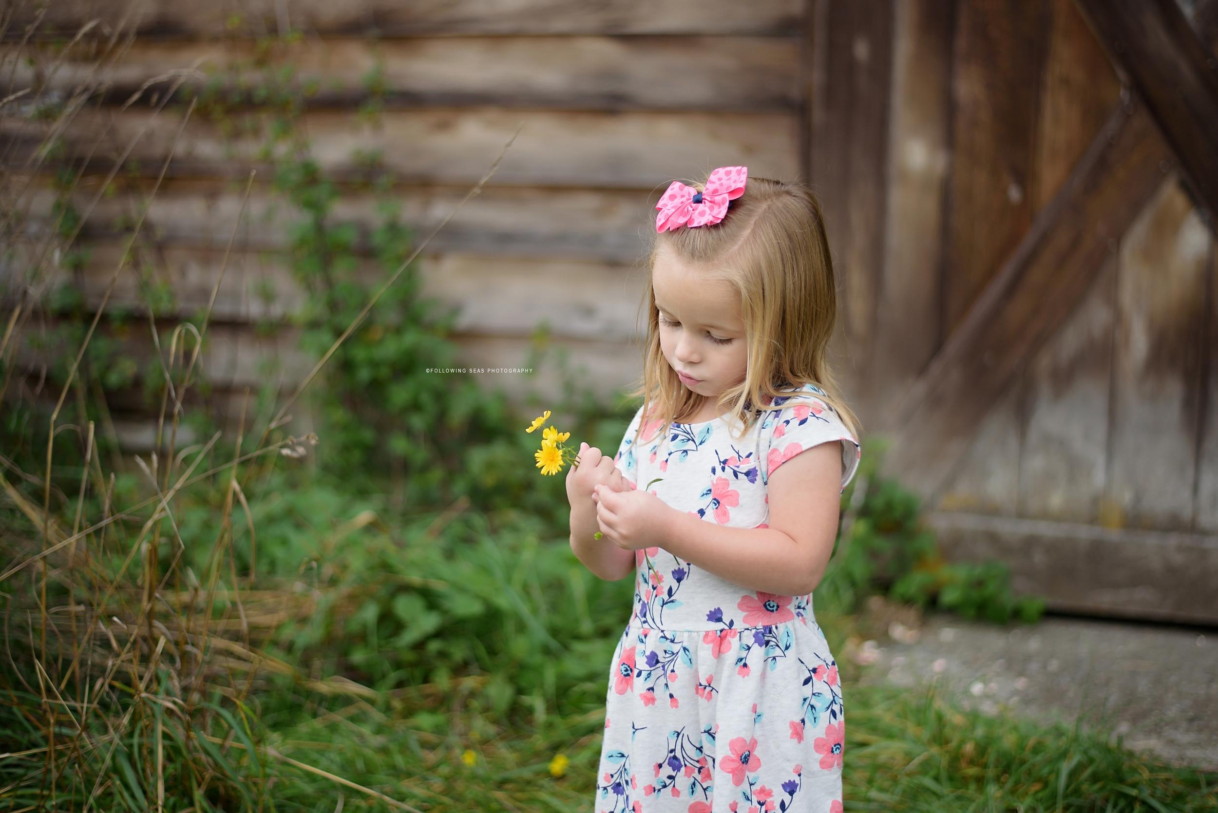 Bremerton-Family-Photographer-Following-Seas-Photography-31 copy.jpg