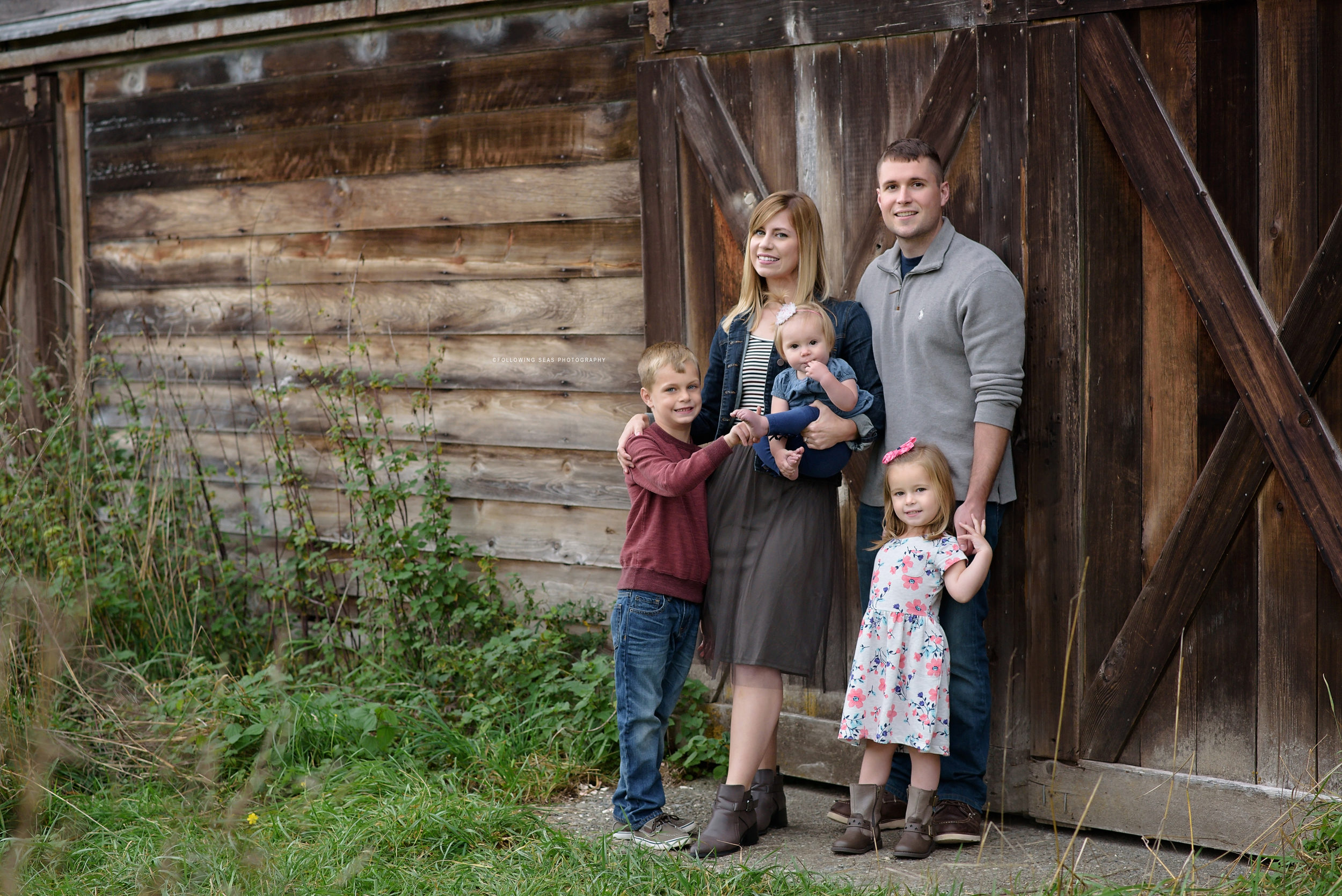 Bremerton-Family-Photographer-Following-Seas-Photography-36 copy.jpg