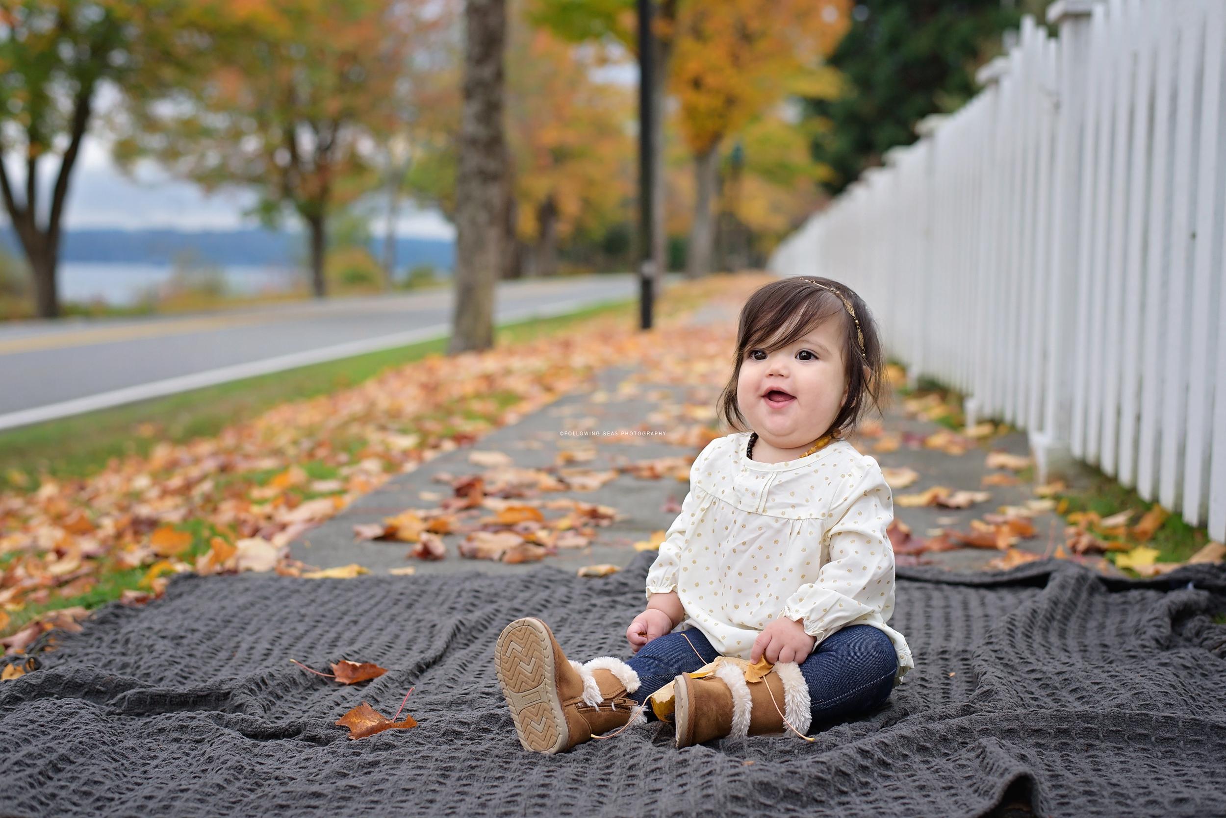 Bremerton-Family-Photographer-Following-Seas-Photography-18 copy.jpg