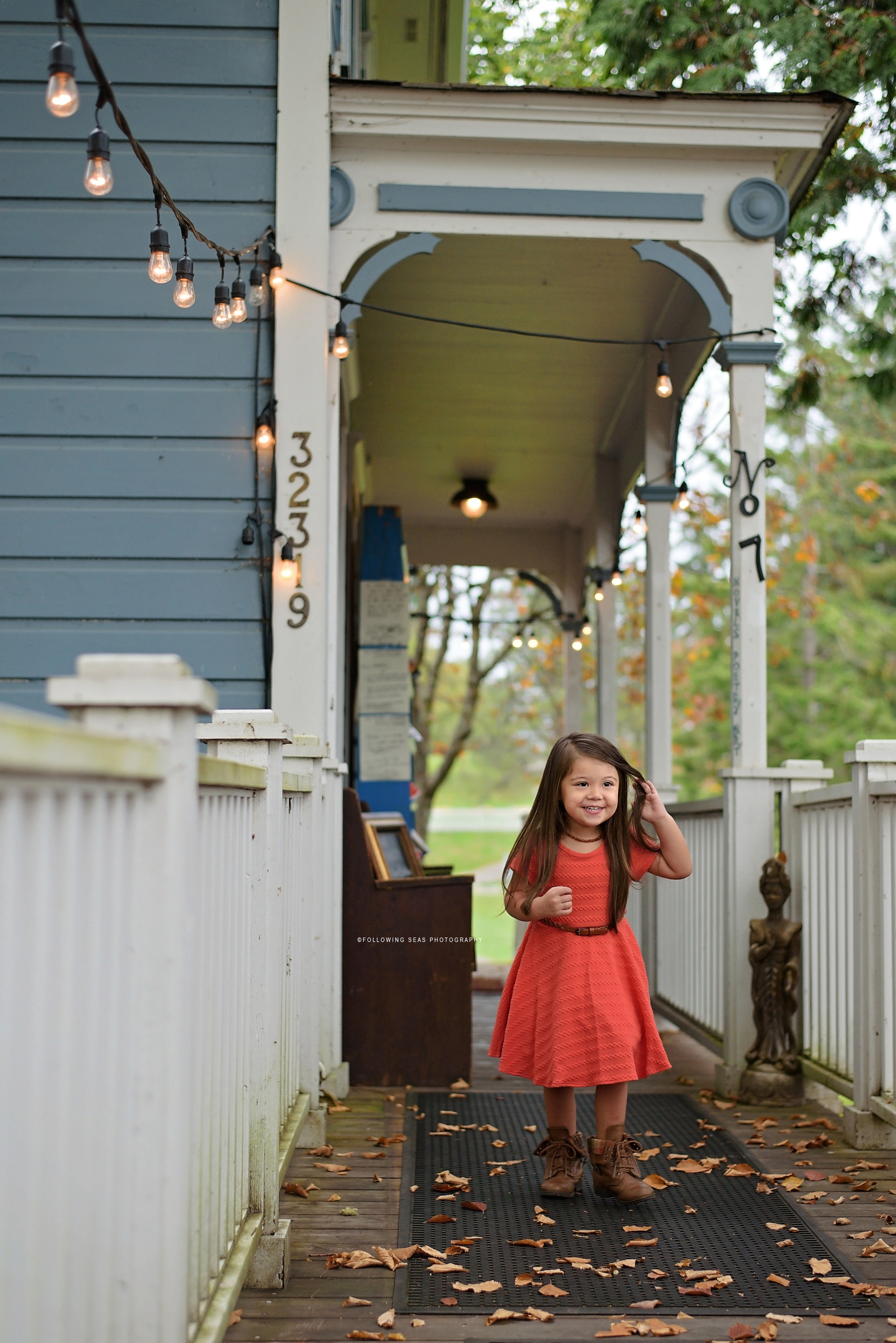 Bremerton-Family-Photographer-Following-Seas-Photography-13 copy.jpg