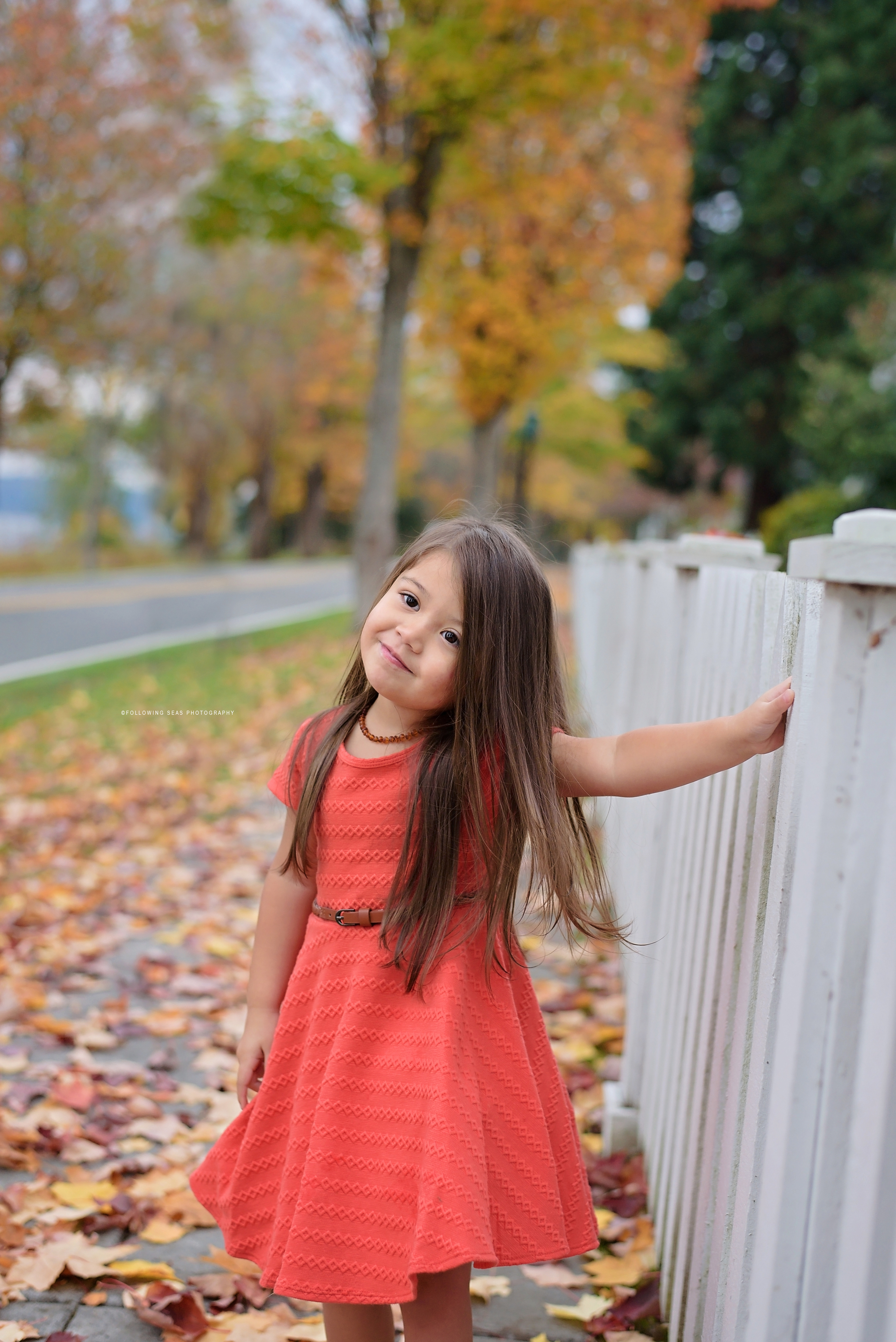 Bremerton-Family-Photographer-Following-Seas-Photography-26 copy.jpg
