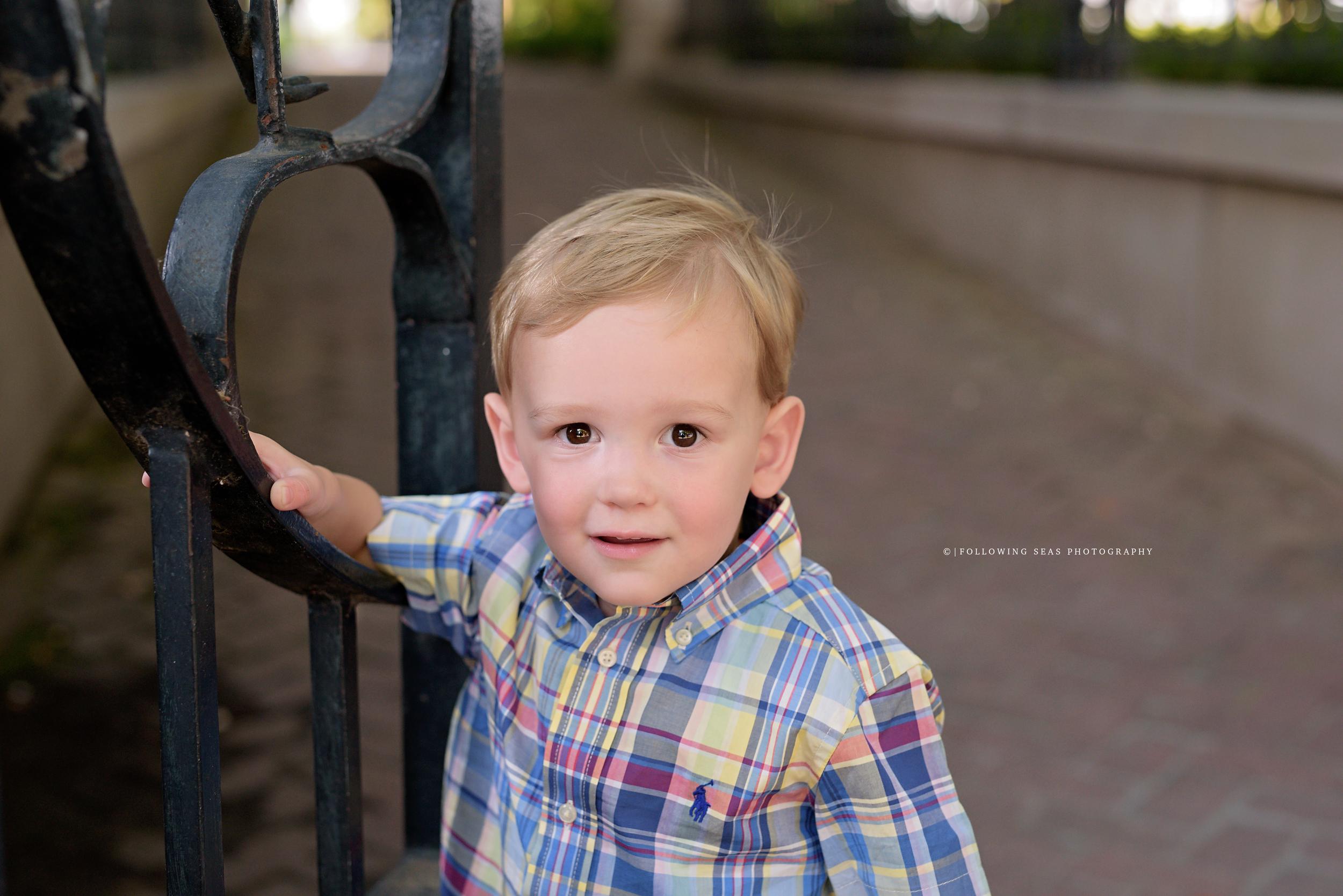 charleston-family-photographer.jpg