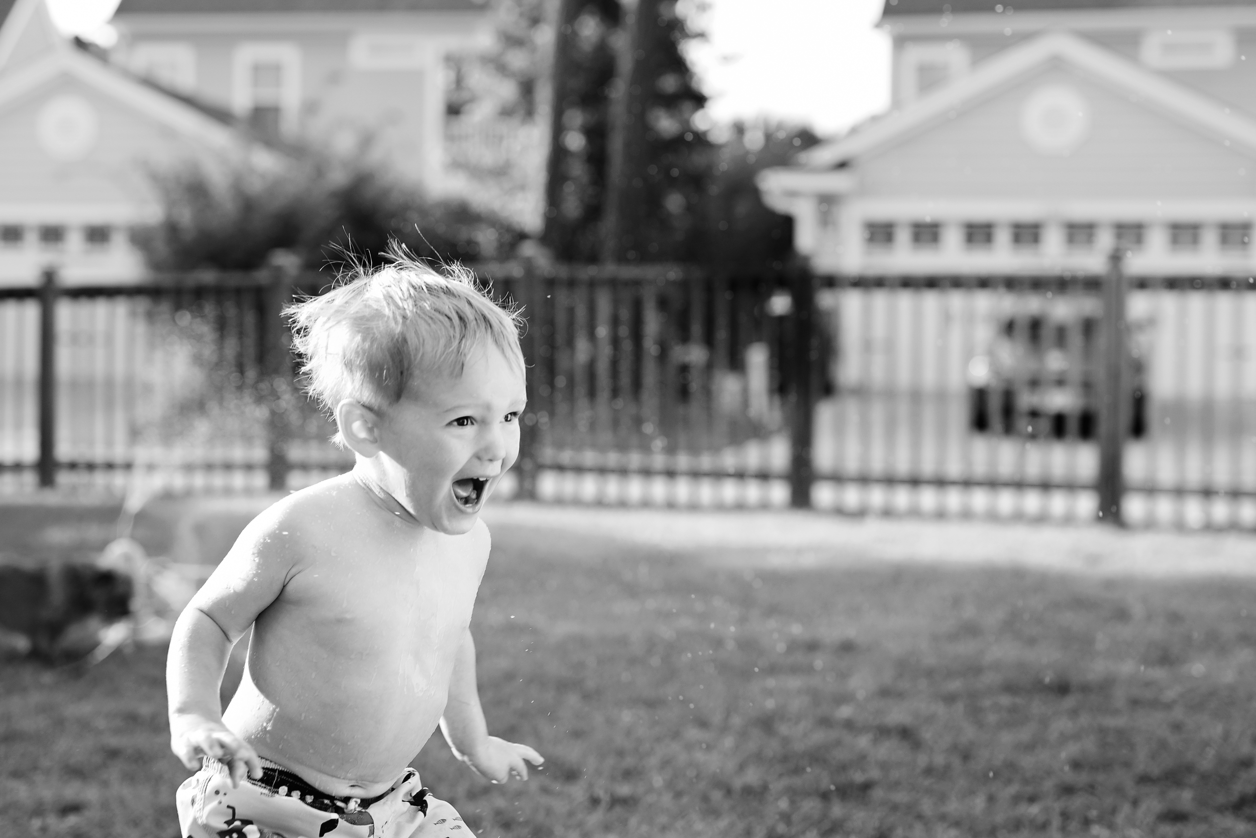Charleston-Family-Photographer-Following-Seas-Photography-9523BW copy.jpg