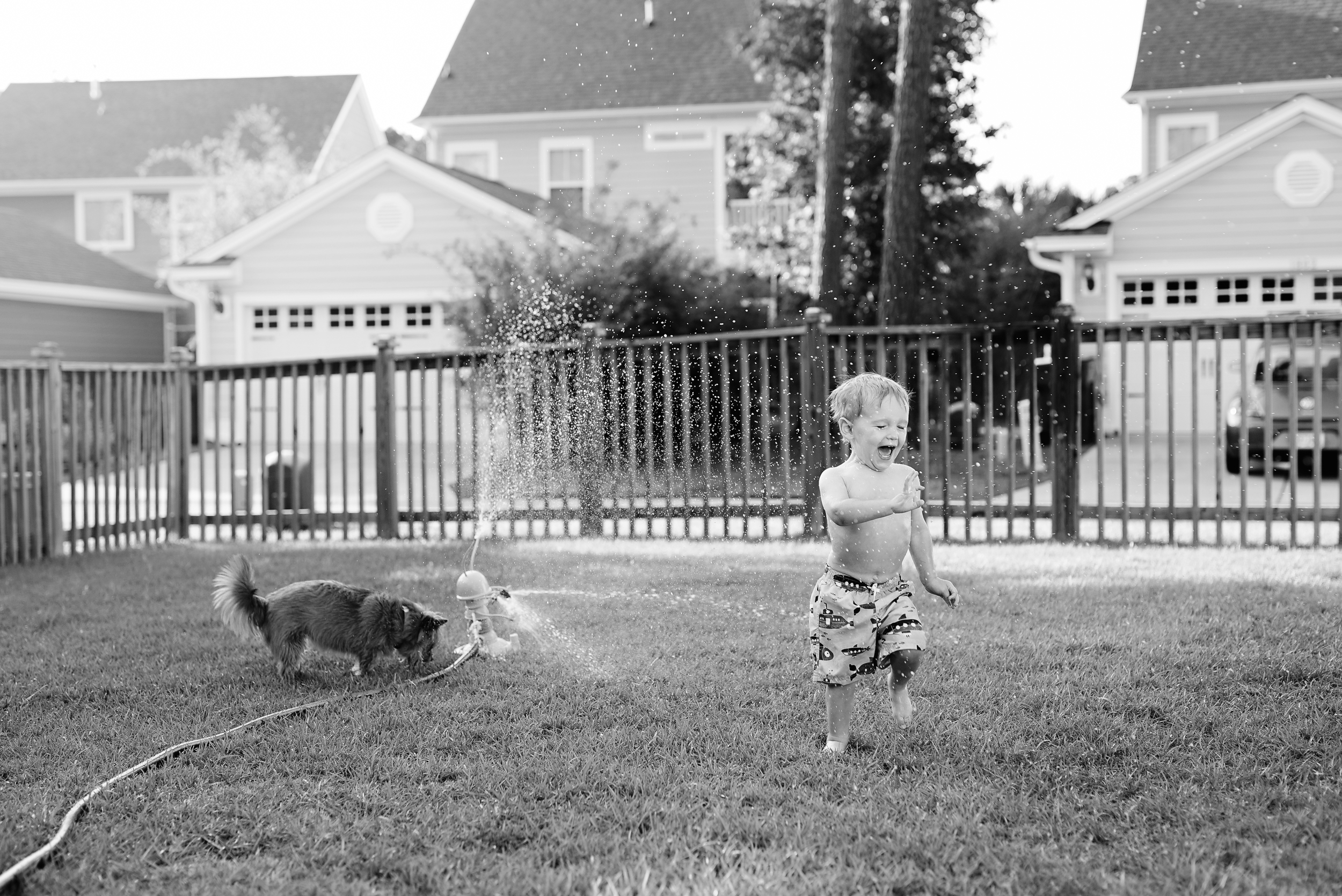 Charleston-Family-Photographer-Following-Seas-Photography-9533BW copy.jpg