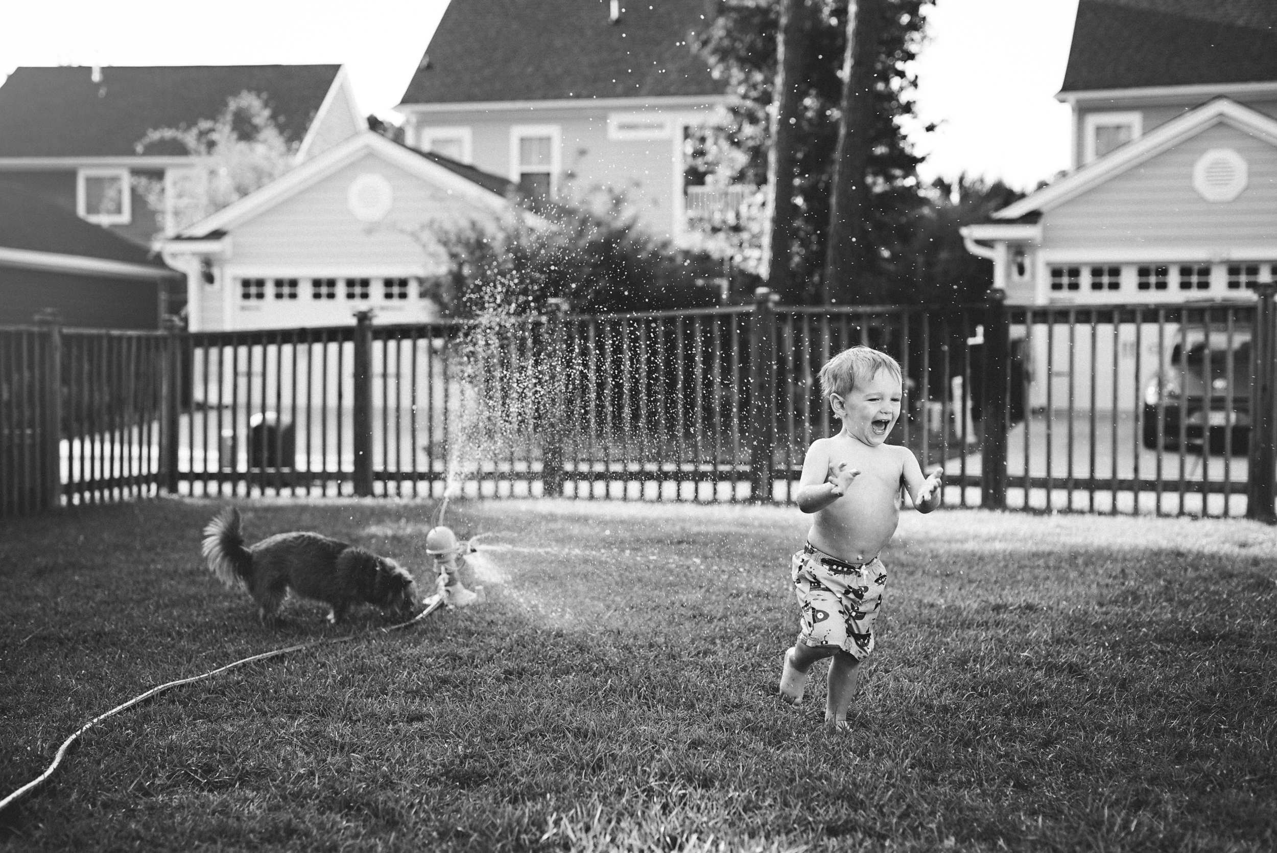 Charleston-Family-Photographer-Following-Seas-Photography-9534BW.jpg