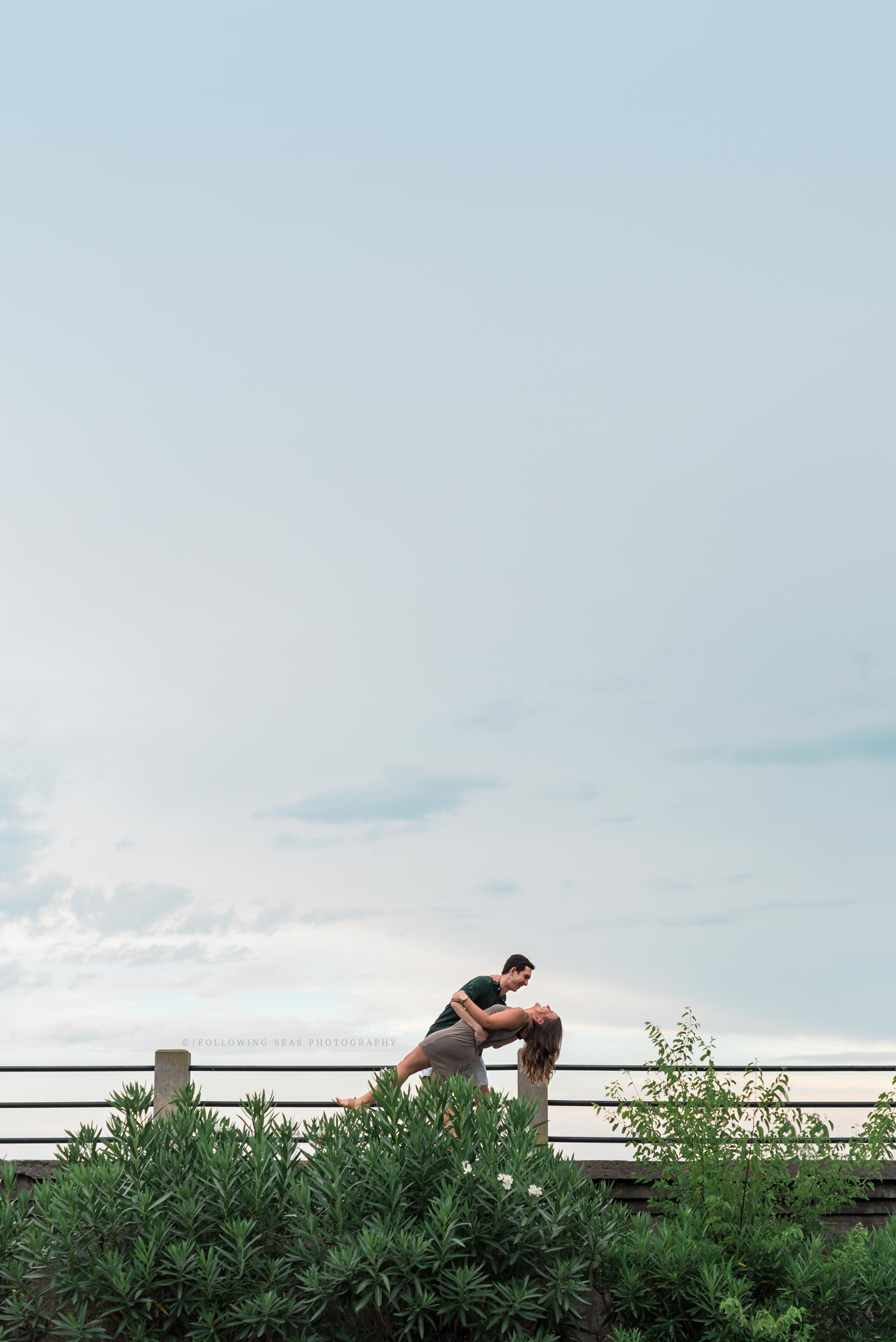 Charleston-Couples-Photographer-Following-Seas-Photography-2710 copy.jpg