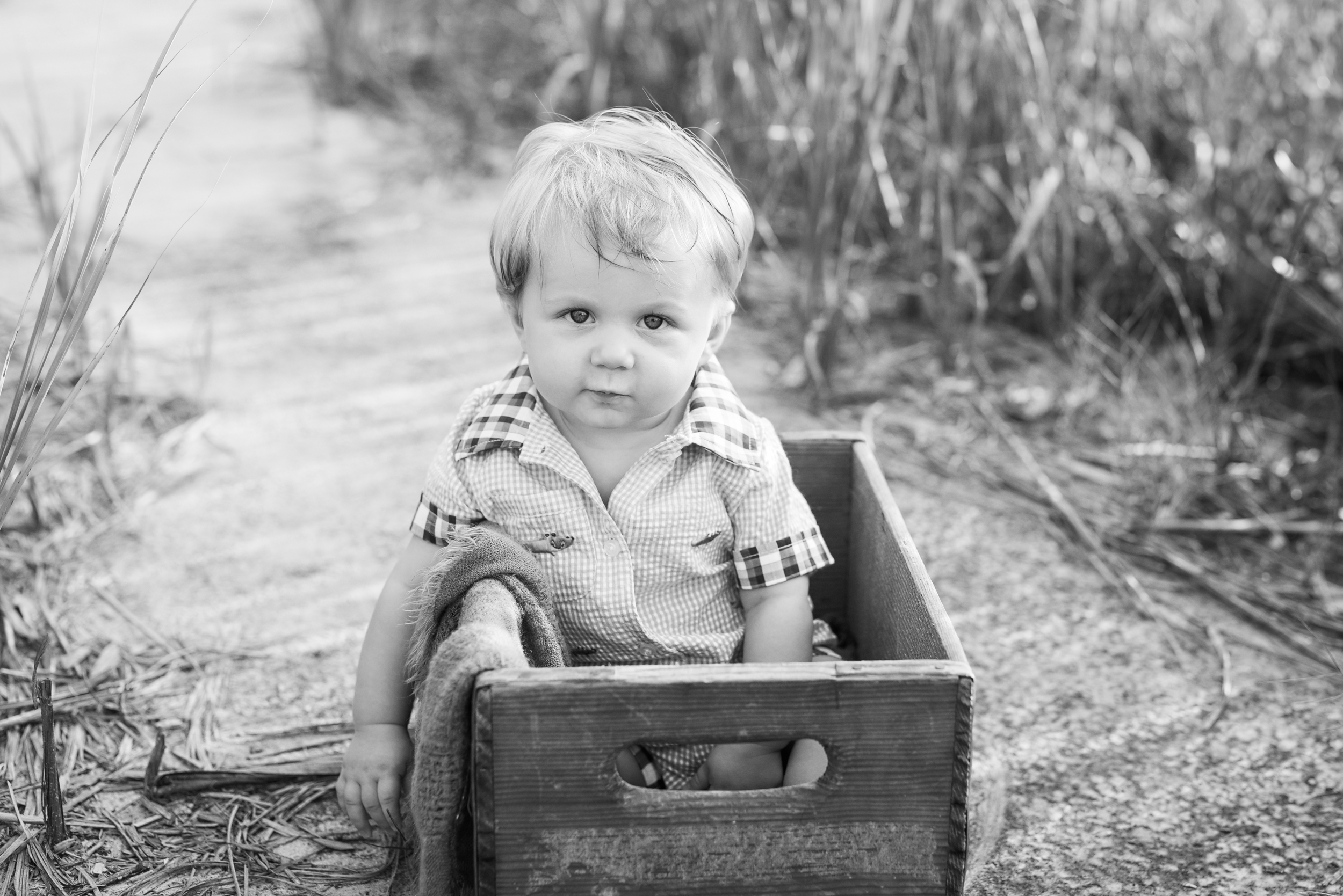 Charleston-Baby-Photographer-Following-Seas-Photography-2405ABW copy.jpg