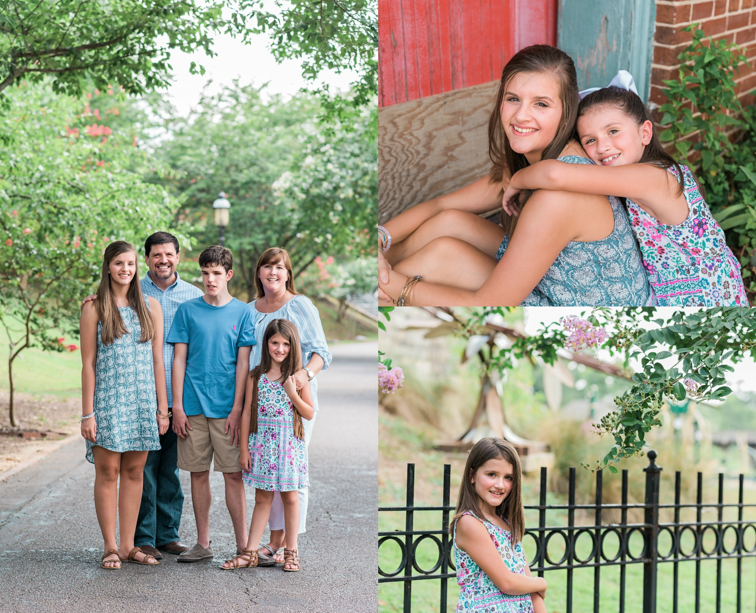 Columbia-Family-Photographer-1.jpg