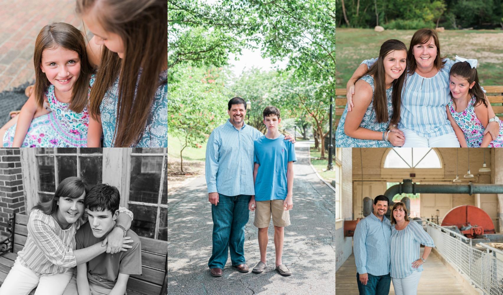 Columbia-Family-Photographer-4.jpg
