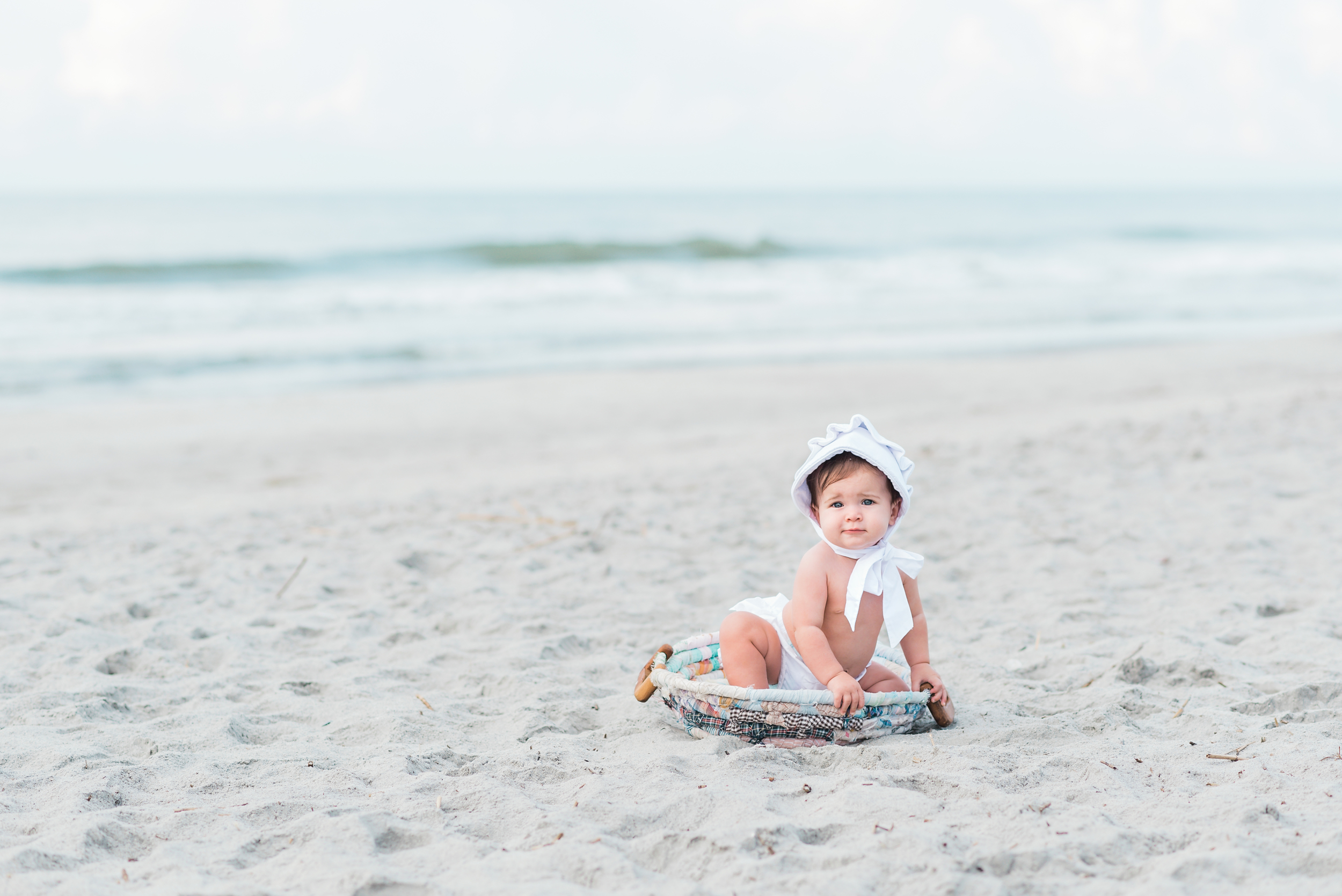 Folly-Beach-Baby-Photographer-Following-Seas-Photography-4613A copy.jpg