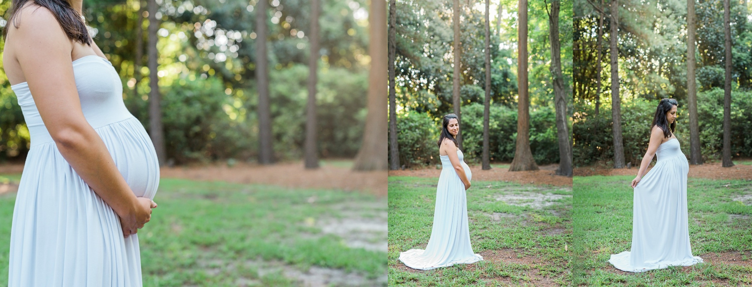 Summerville-Maternity-Photographer-2.jpg