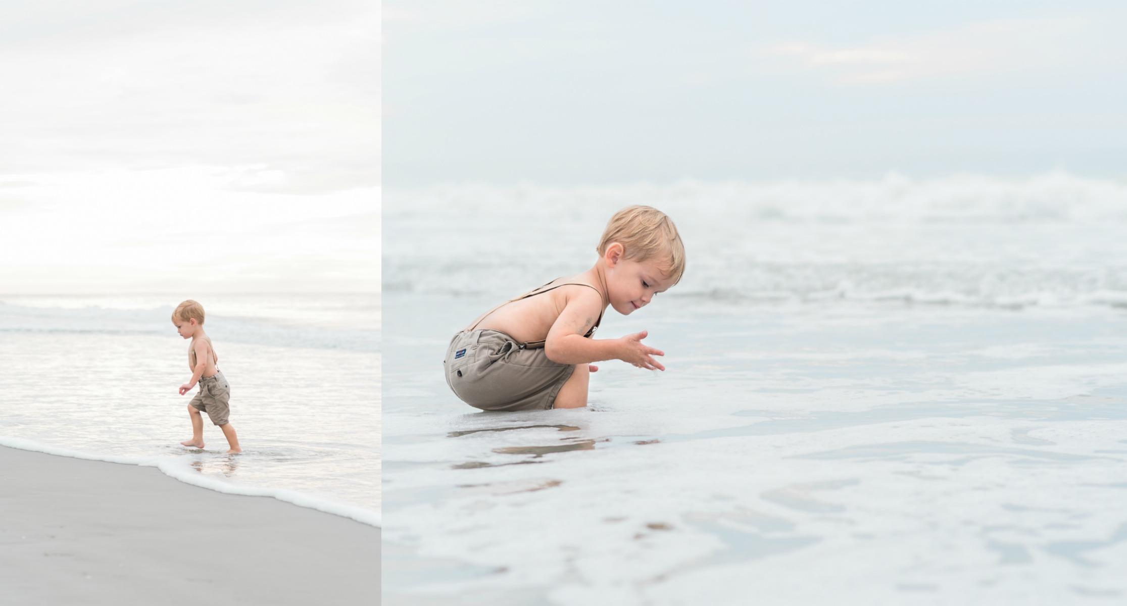 Charleston-Beach-Photographer-Following-Seas-Photography-4.jpg