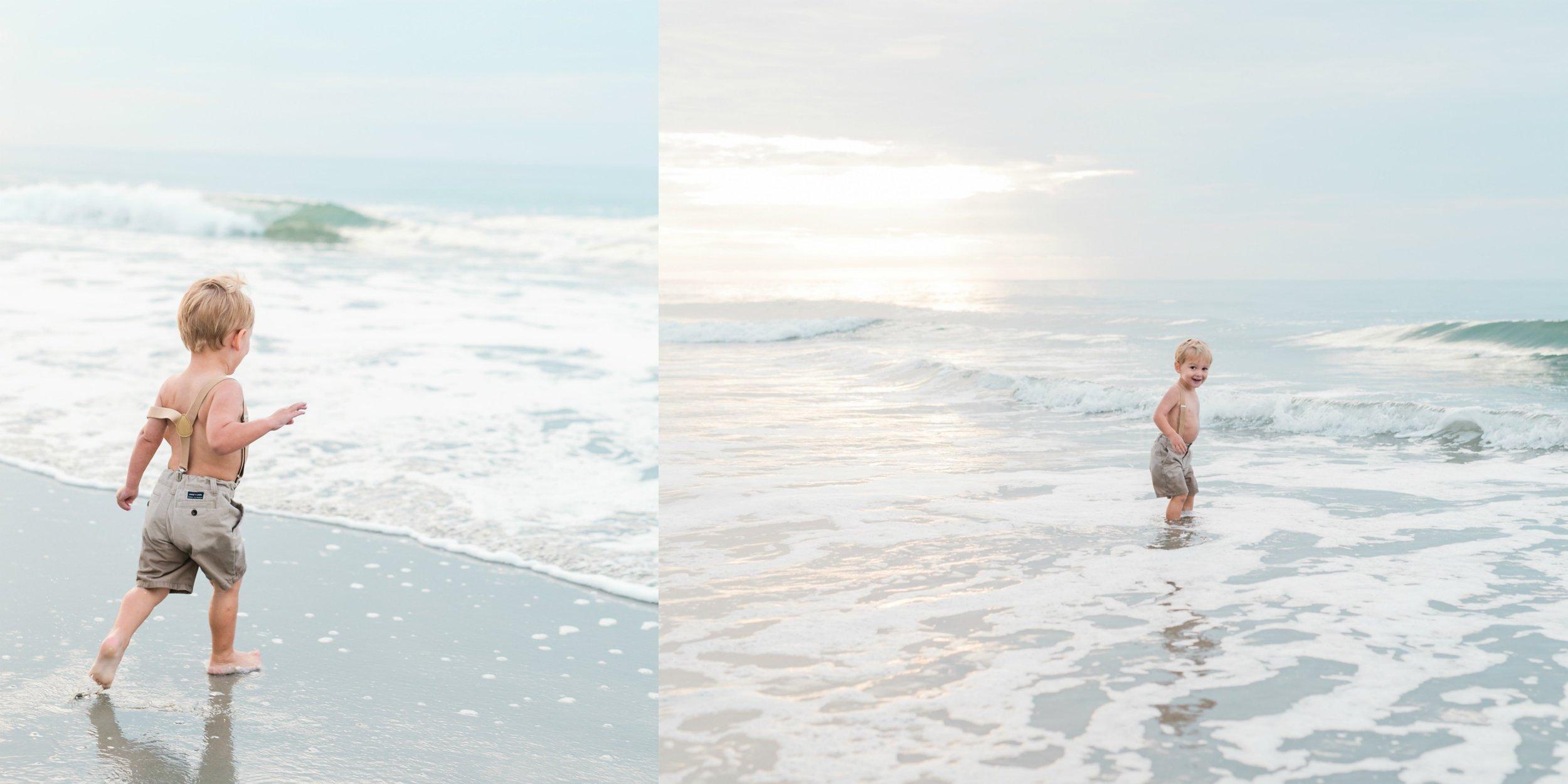 Charleston-Beach-Photographer-Following-Seas-Photography-3.jpg