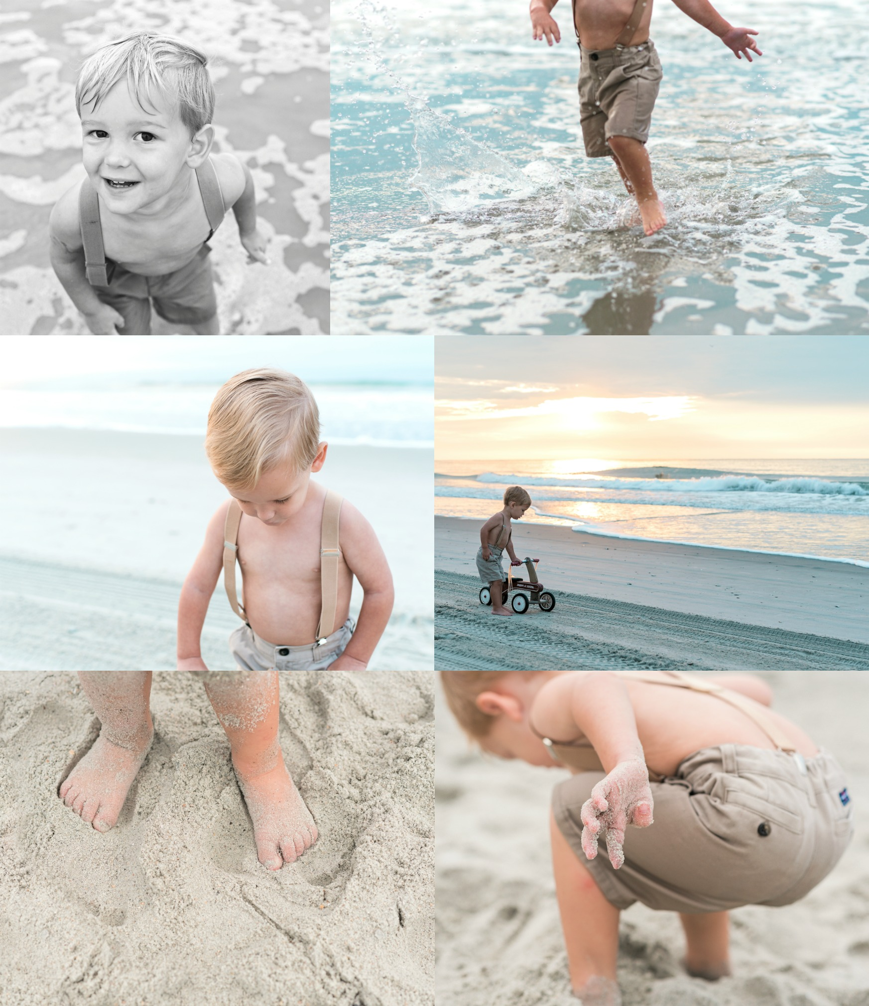 Charleston-Beach-Photographer-Following-Seas-Photography-6.jpg