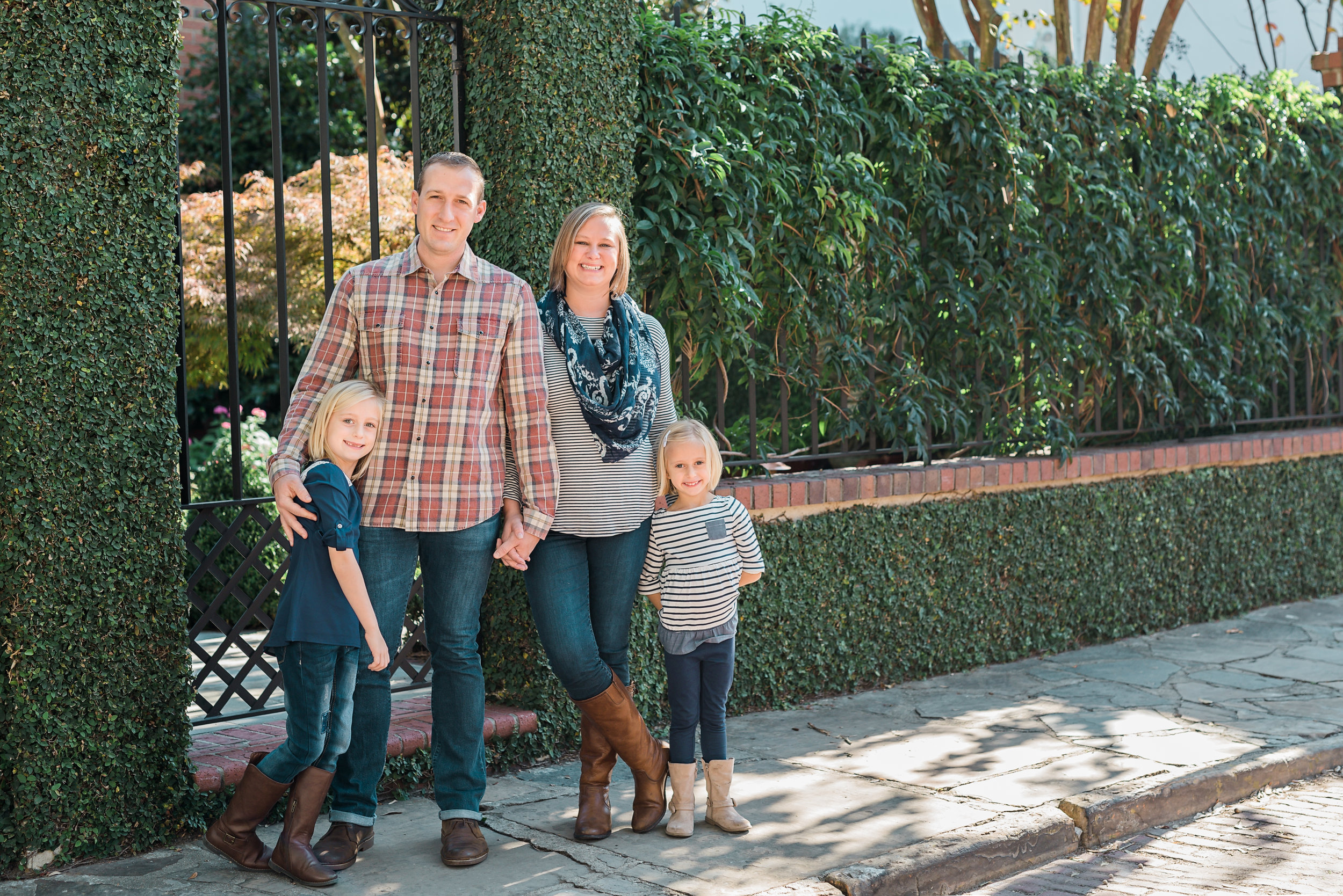 Charleston-Family-Photographer-Following-Seas-Photography-1060.jpg