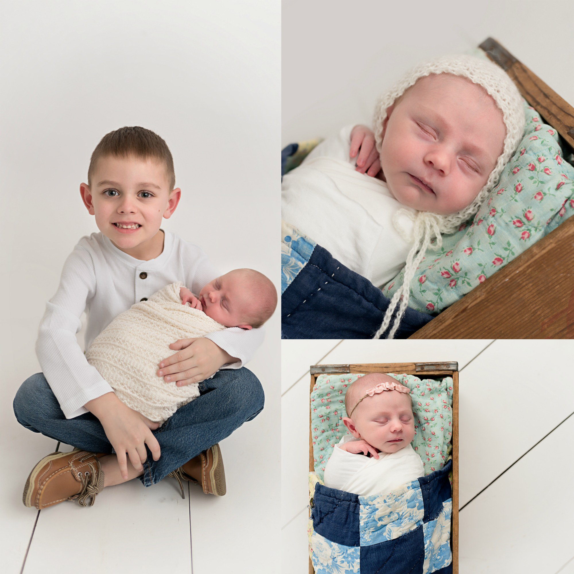 West-Ashley-Newborn-Photographer-4.jpg