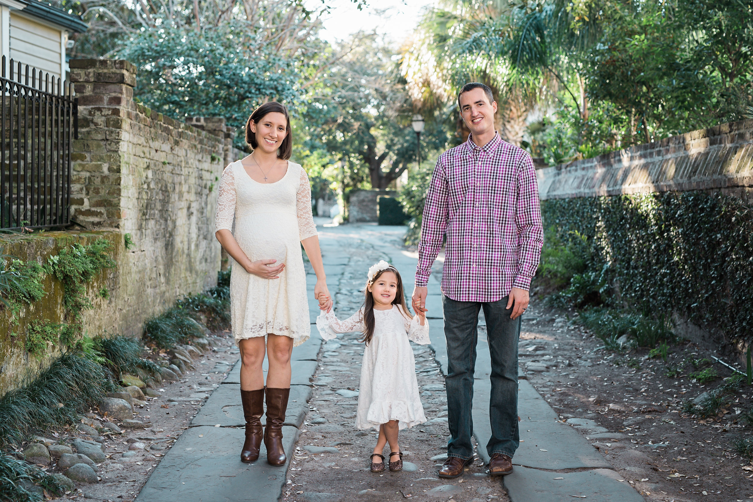 Charleston-Maternity-Photographer-Following-Seas-Photography-3075 copy.jpg