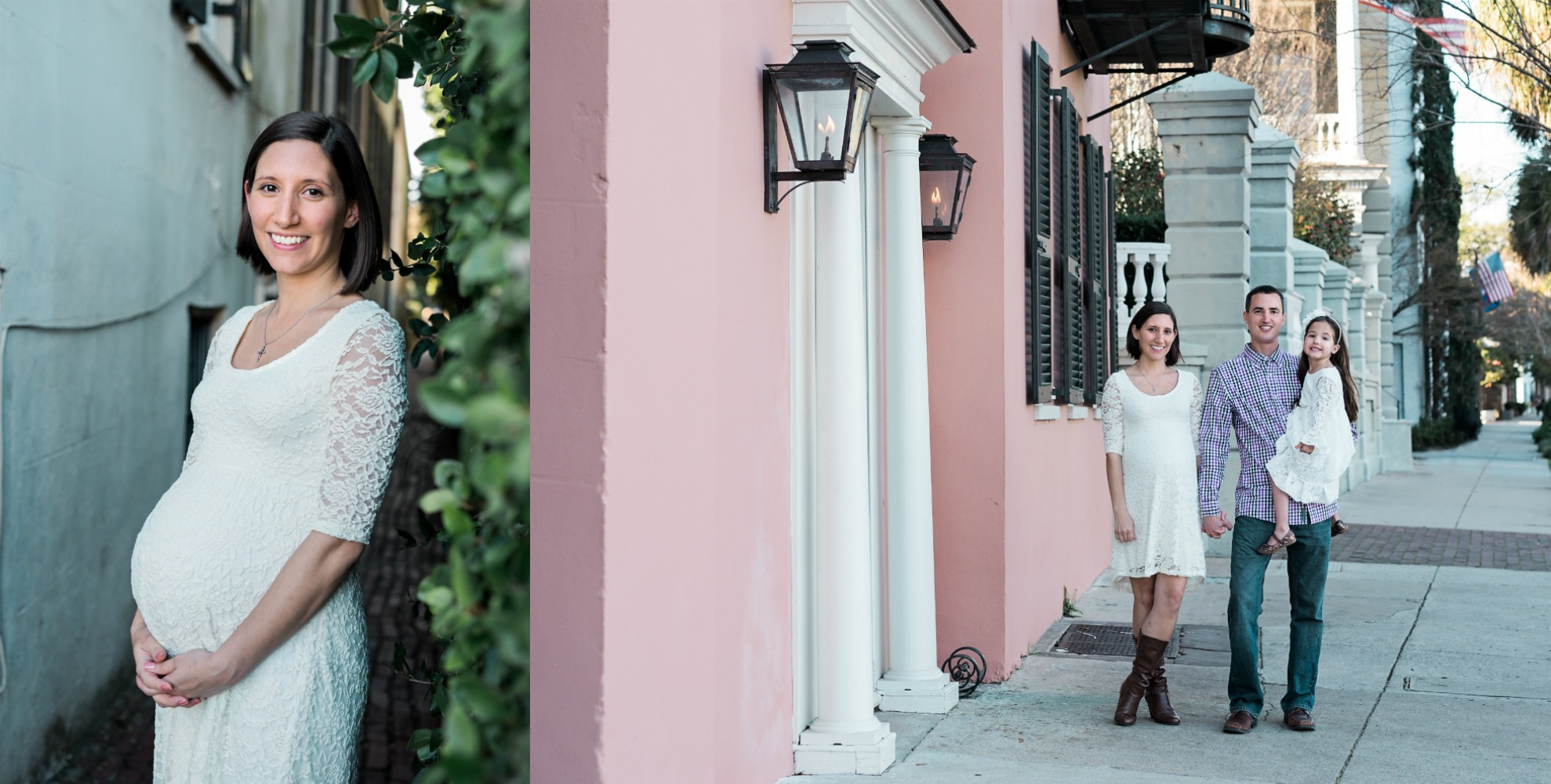 Charleston-Maternity-Photographer-3.jpg