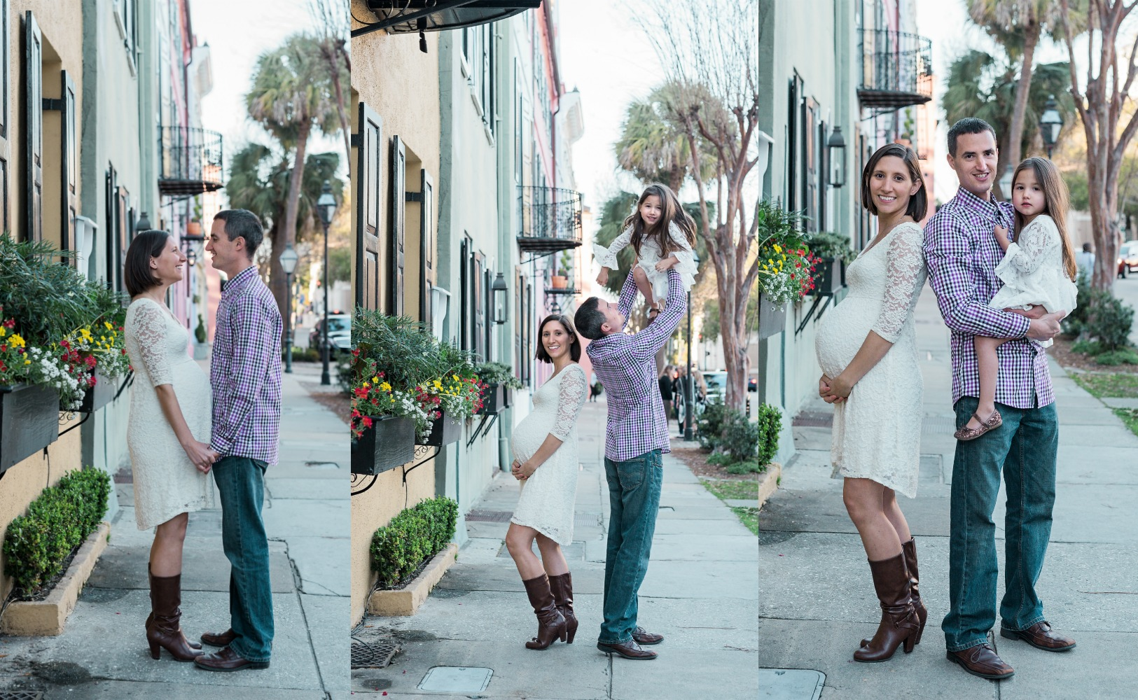 Charleston-Maternity-Photographer-4.jpg