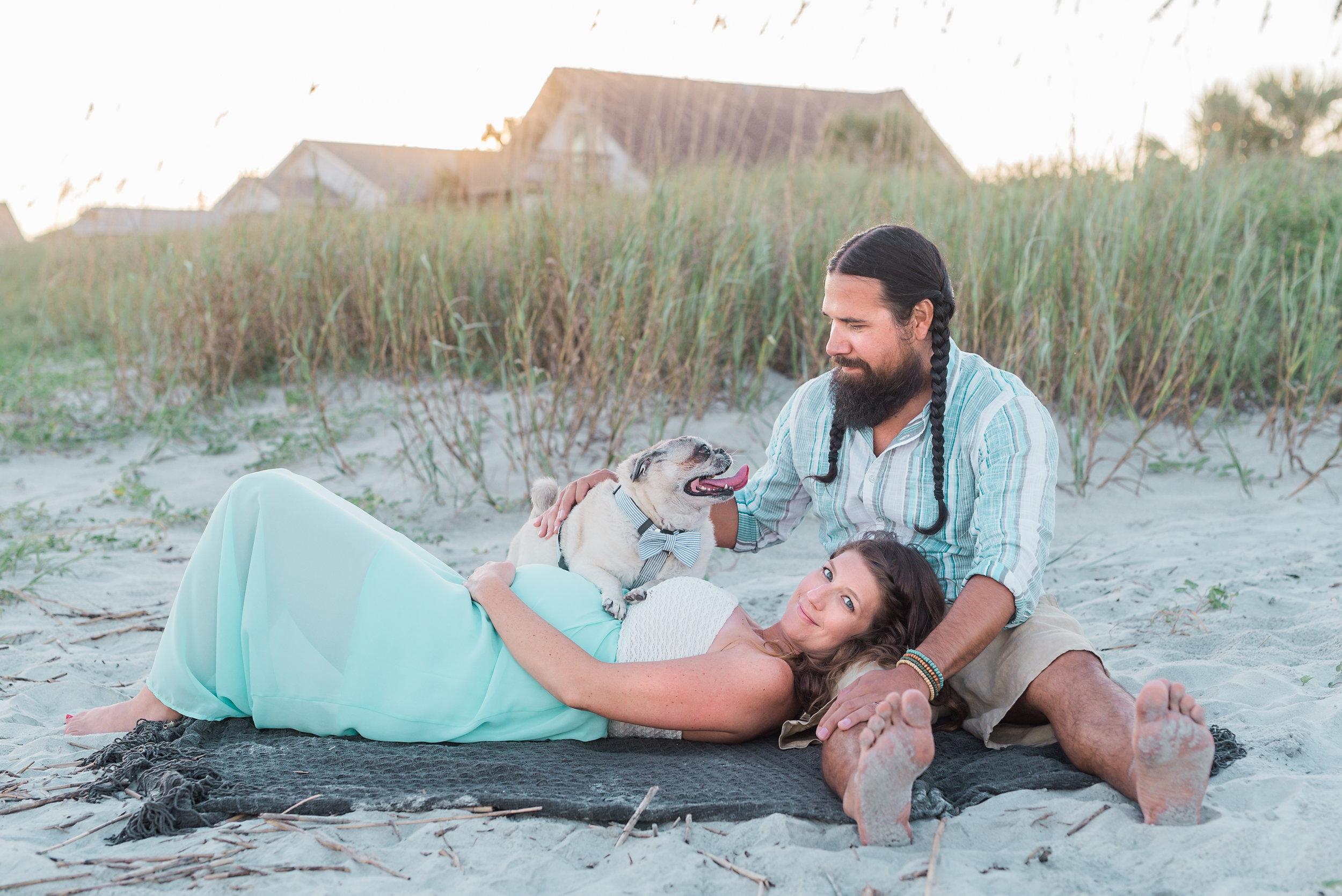 Folly-Beach-Maternity-Photographer-Following-Seas-Photography-2554 copy.jpg