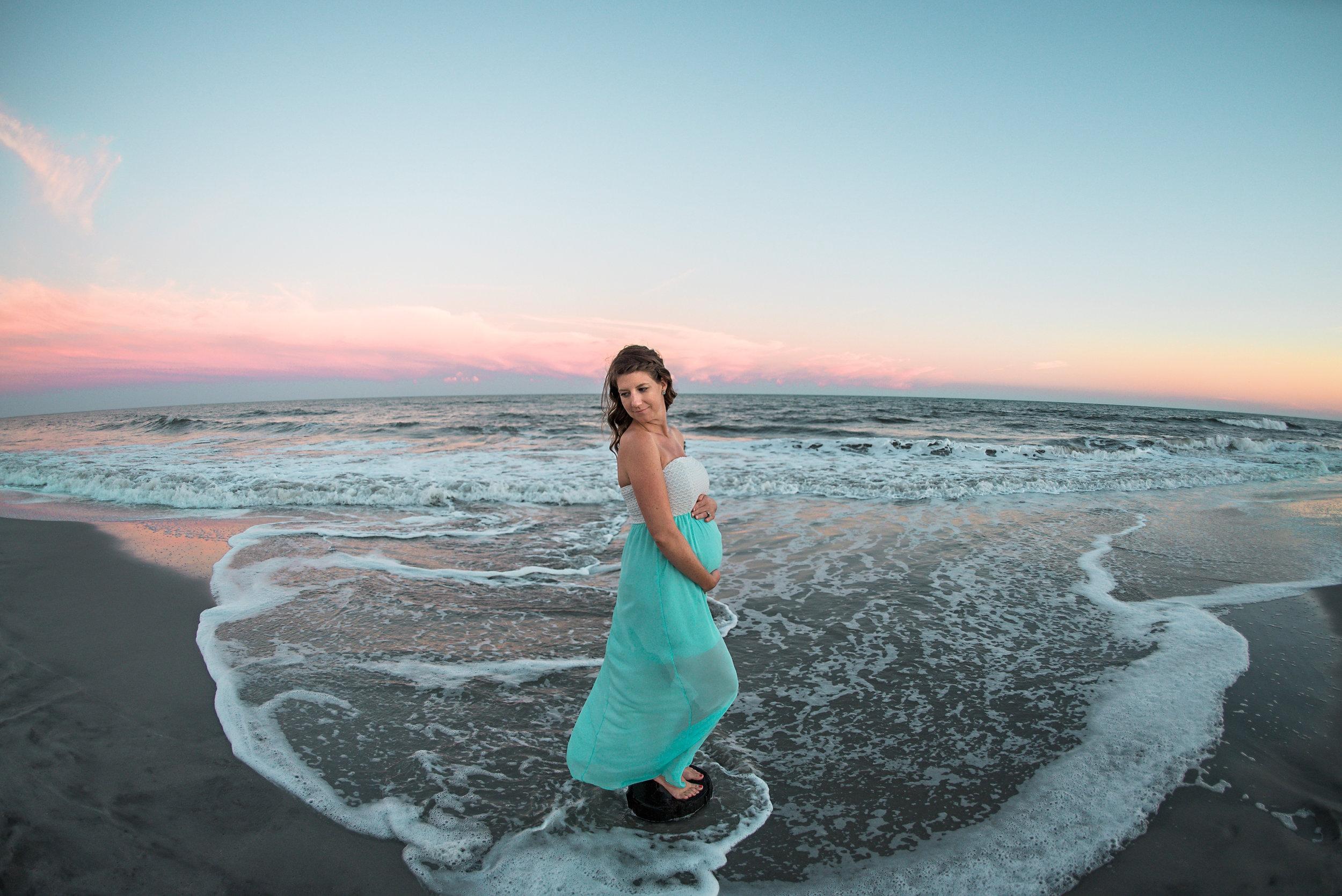 Folly-Beach-Maternity-Photographer-Following-Seas-Photography-2884 copy.jpg