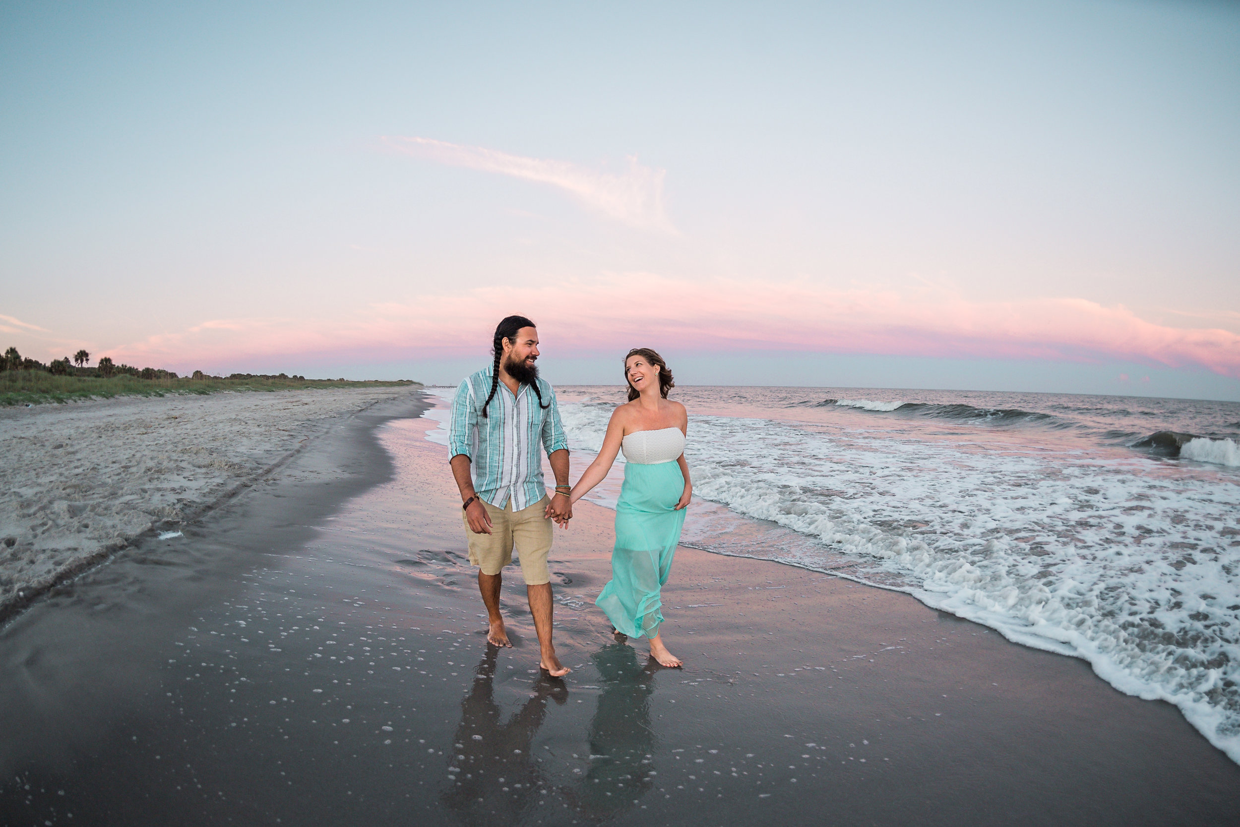 Folly-Beach-Maternity-Photographer-Following-Seas-Photography-2951 copy.jpg