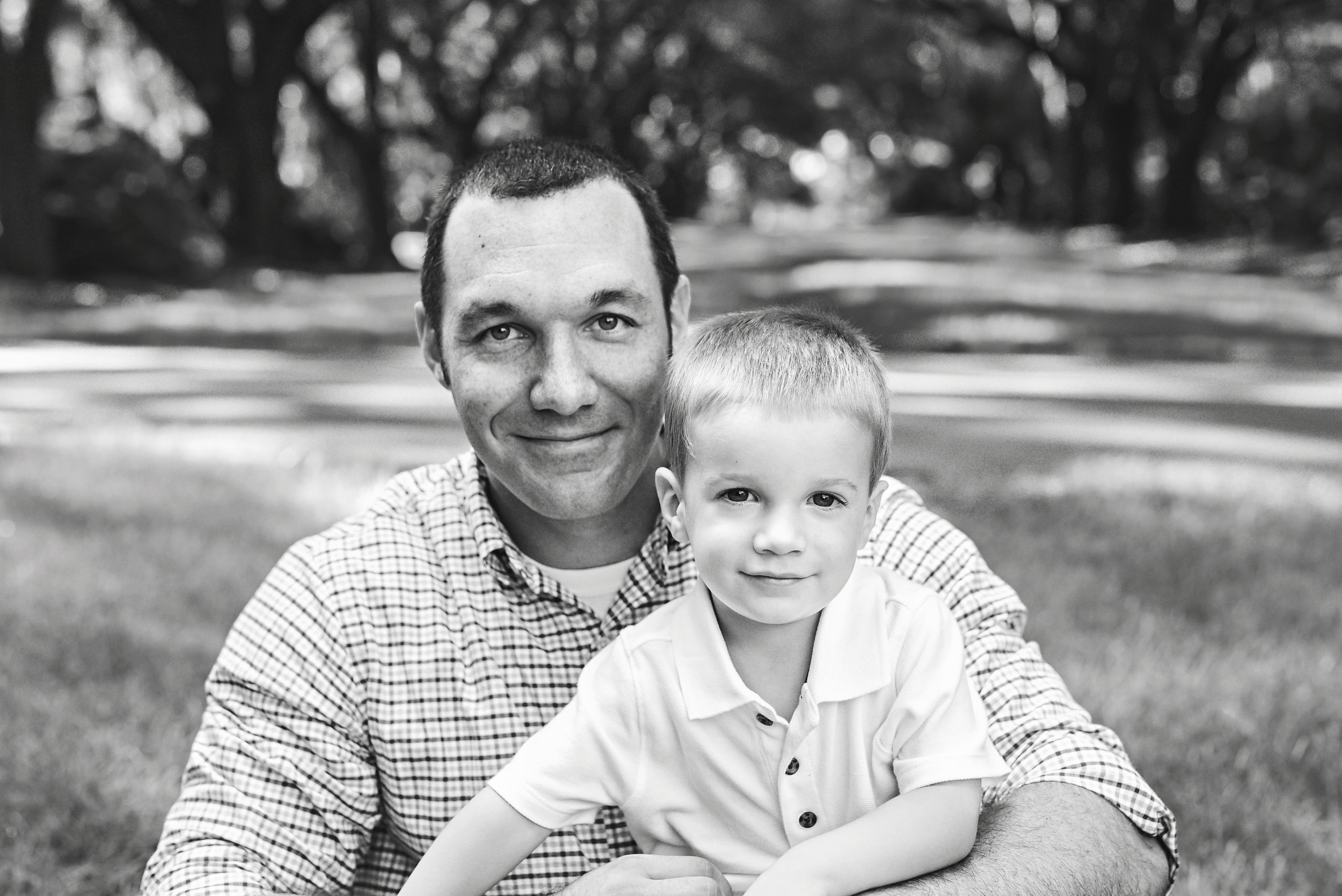 Charleston-Family-Photographer-Following-Seas-Photography-7512BW copy.jpg