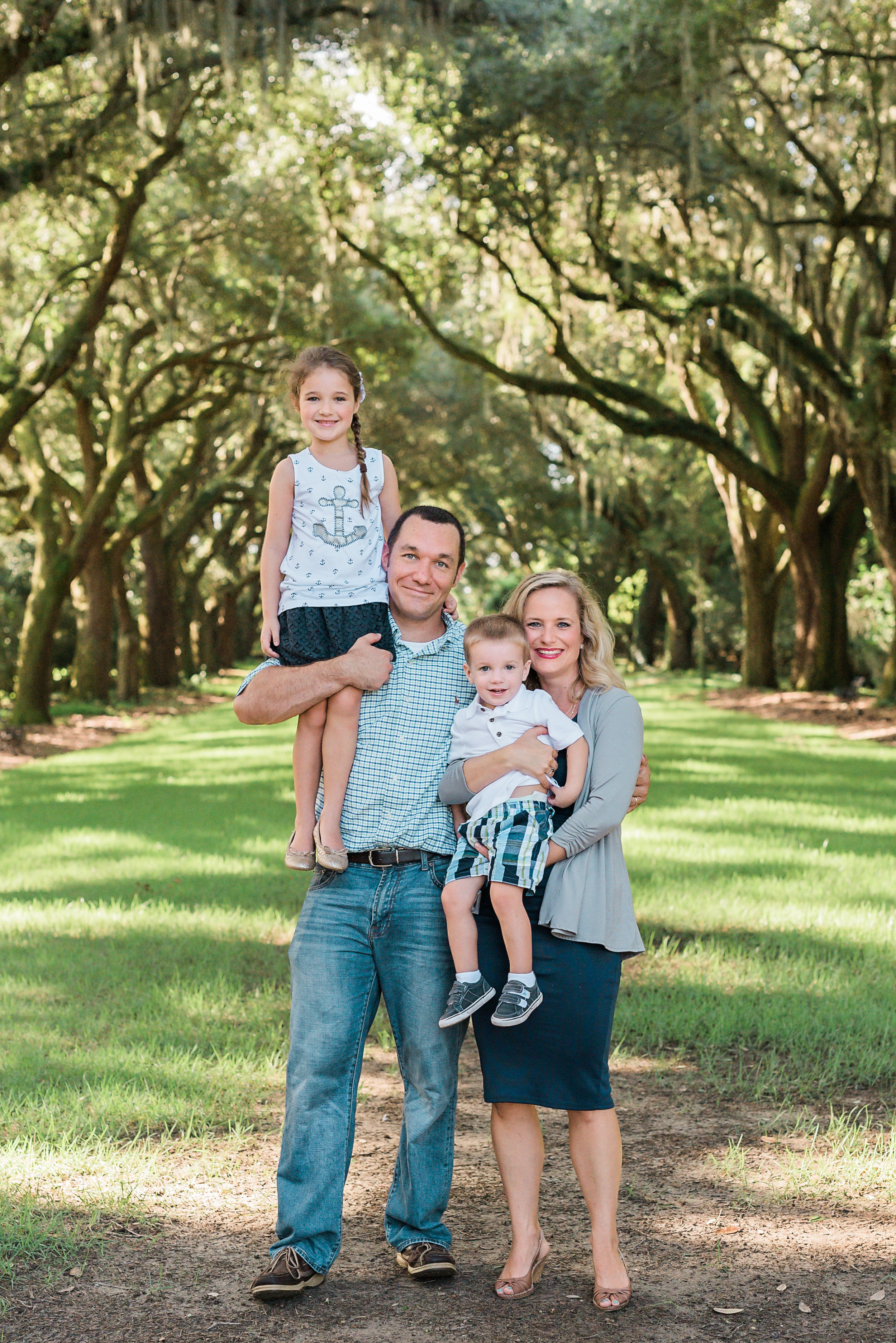 Charleston-Family-Photographer-Following-Seas-Photography-7531 copy.jpg