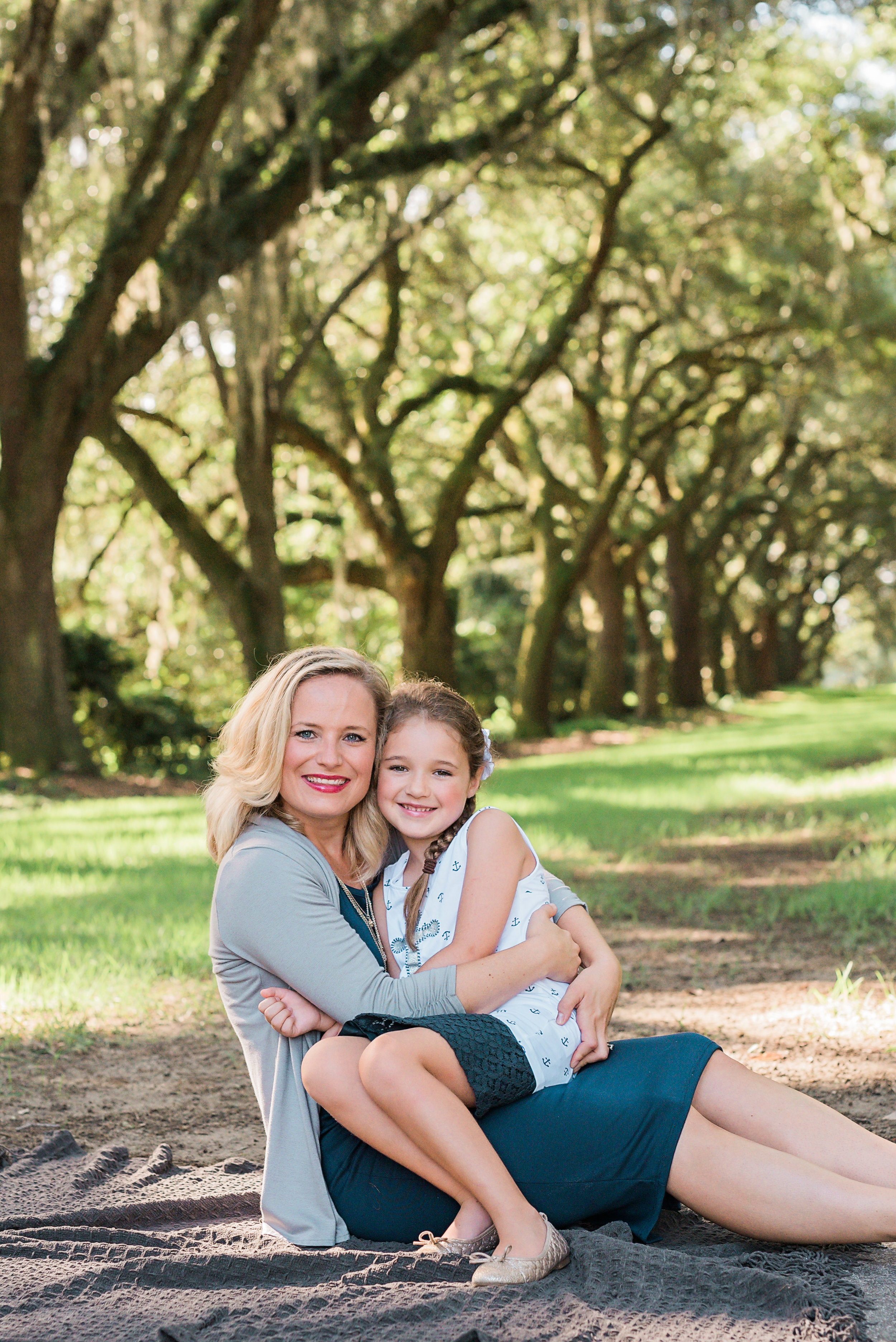 Charleston-Family-Photographer-Following-Seas-Photography-7565 copy.jpg
