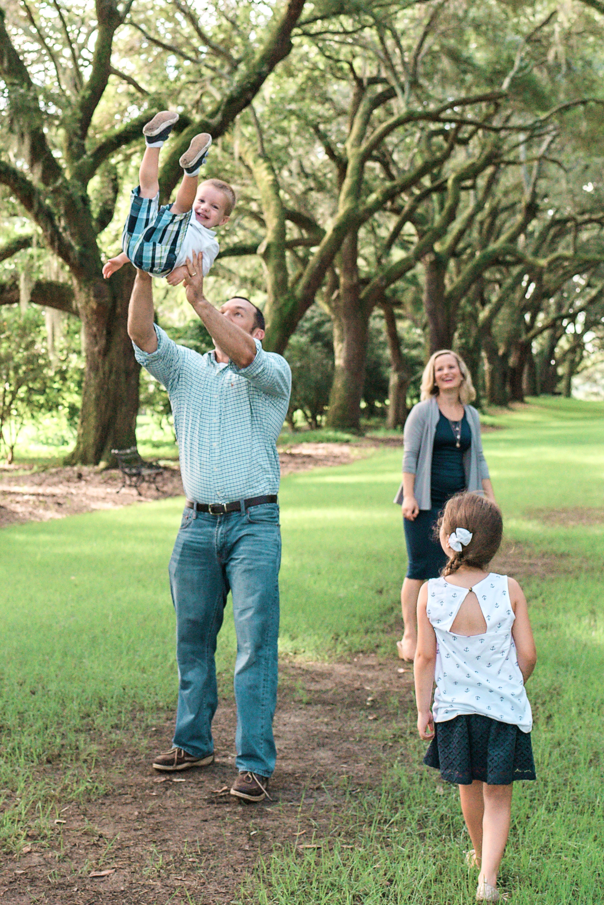 Charleston-Family-Photographer-Following-Seas-Photography-7692 copy.jpg
