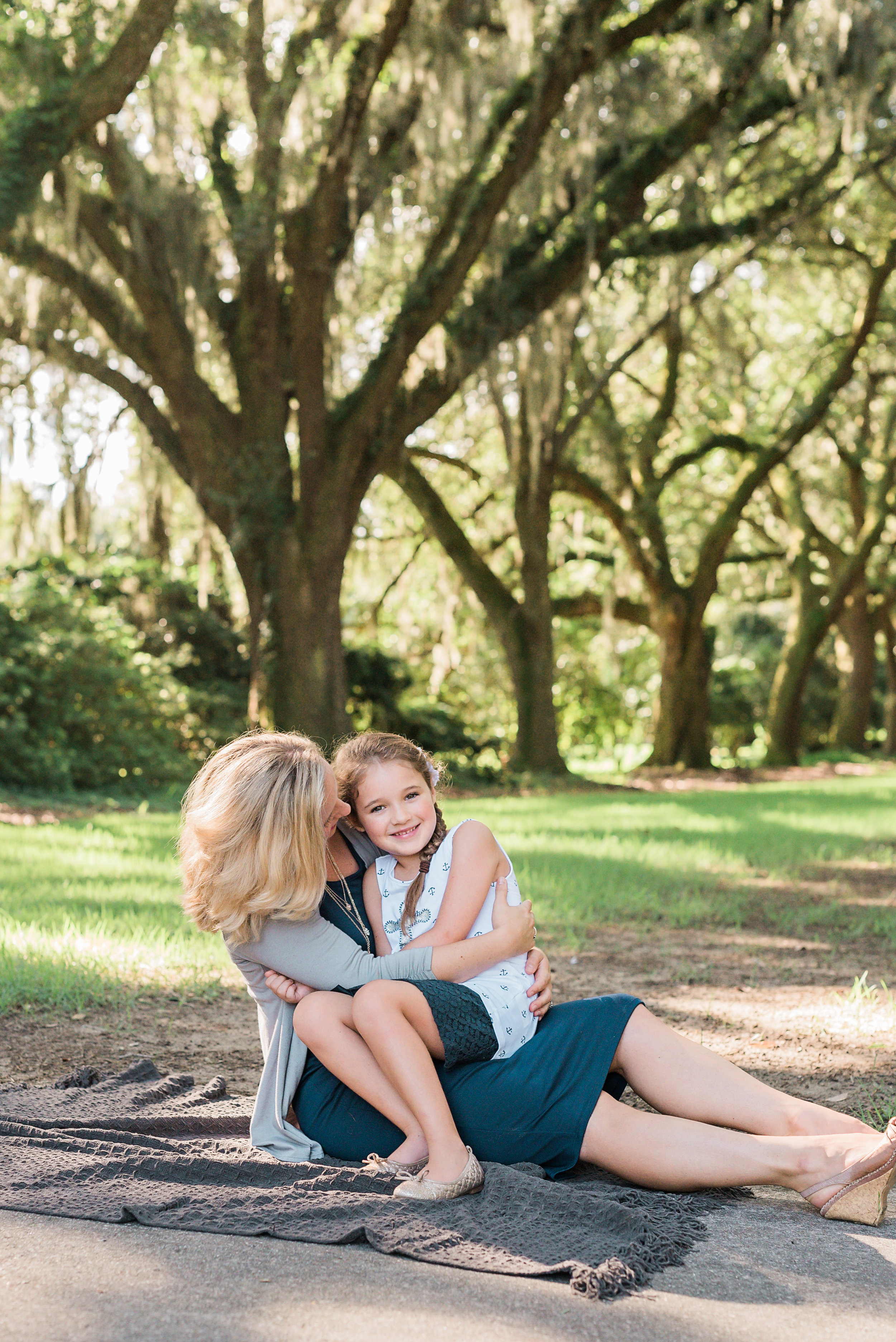 Charleston-Family-Photographer-Following-Seas-Photography-7567 copy.jpg