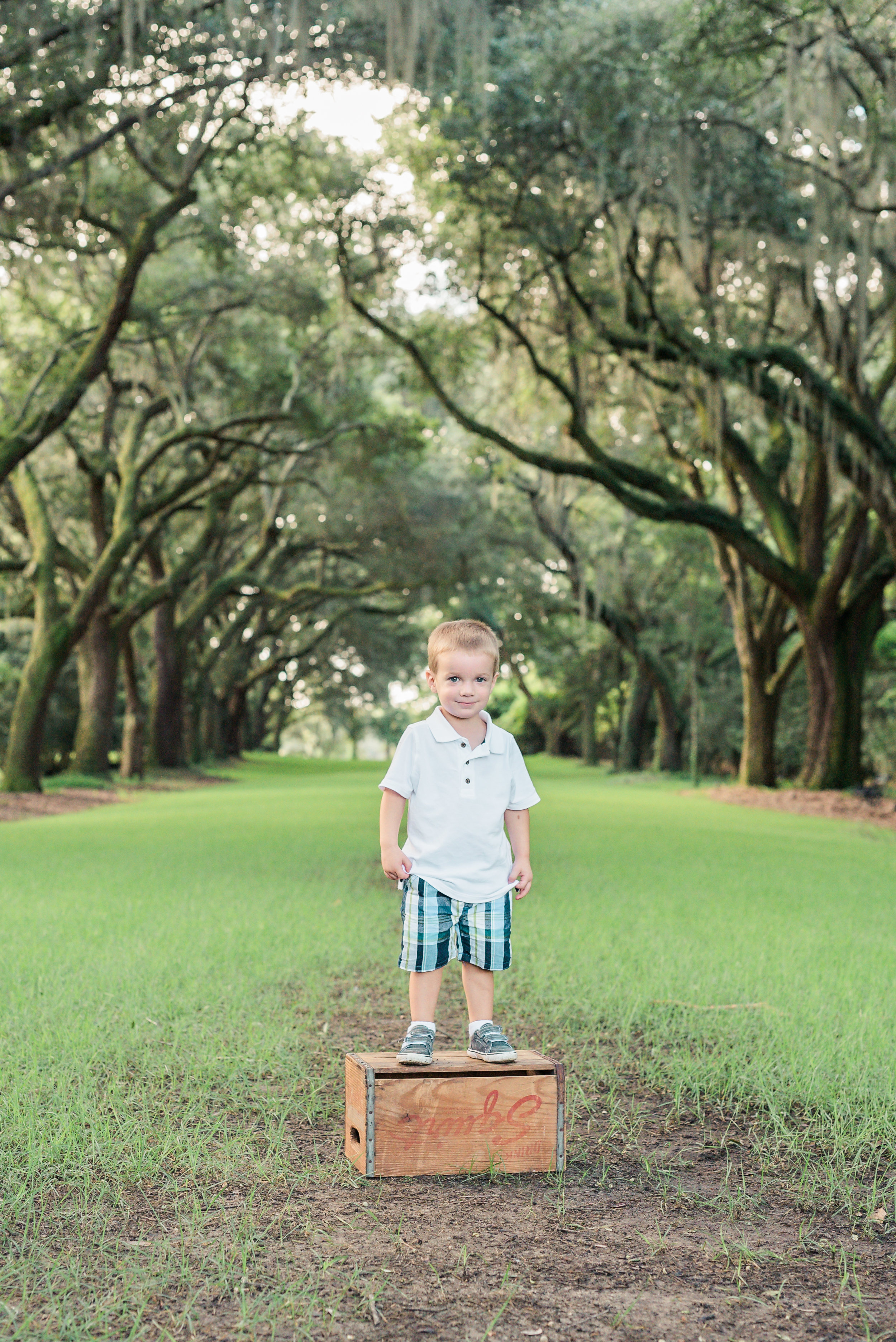 Charleston-Family-Photographer-Following-Seas-Photography-7729 copy.jpg