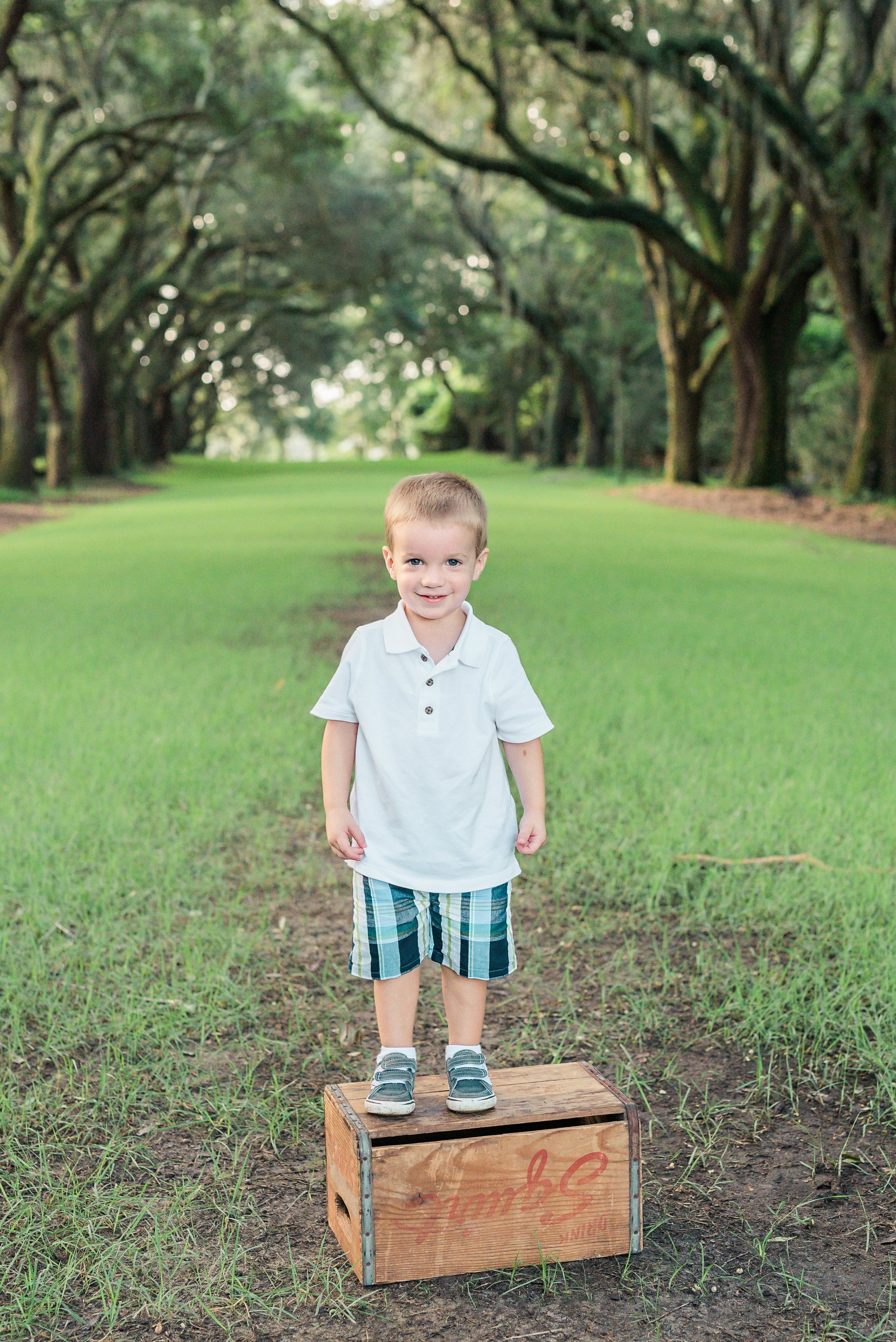 Charleston-Family-Photographer-Following-Seas-Photography-7752 copy.jpg