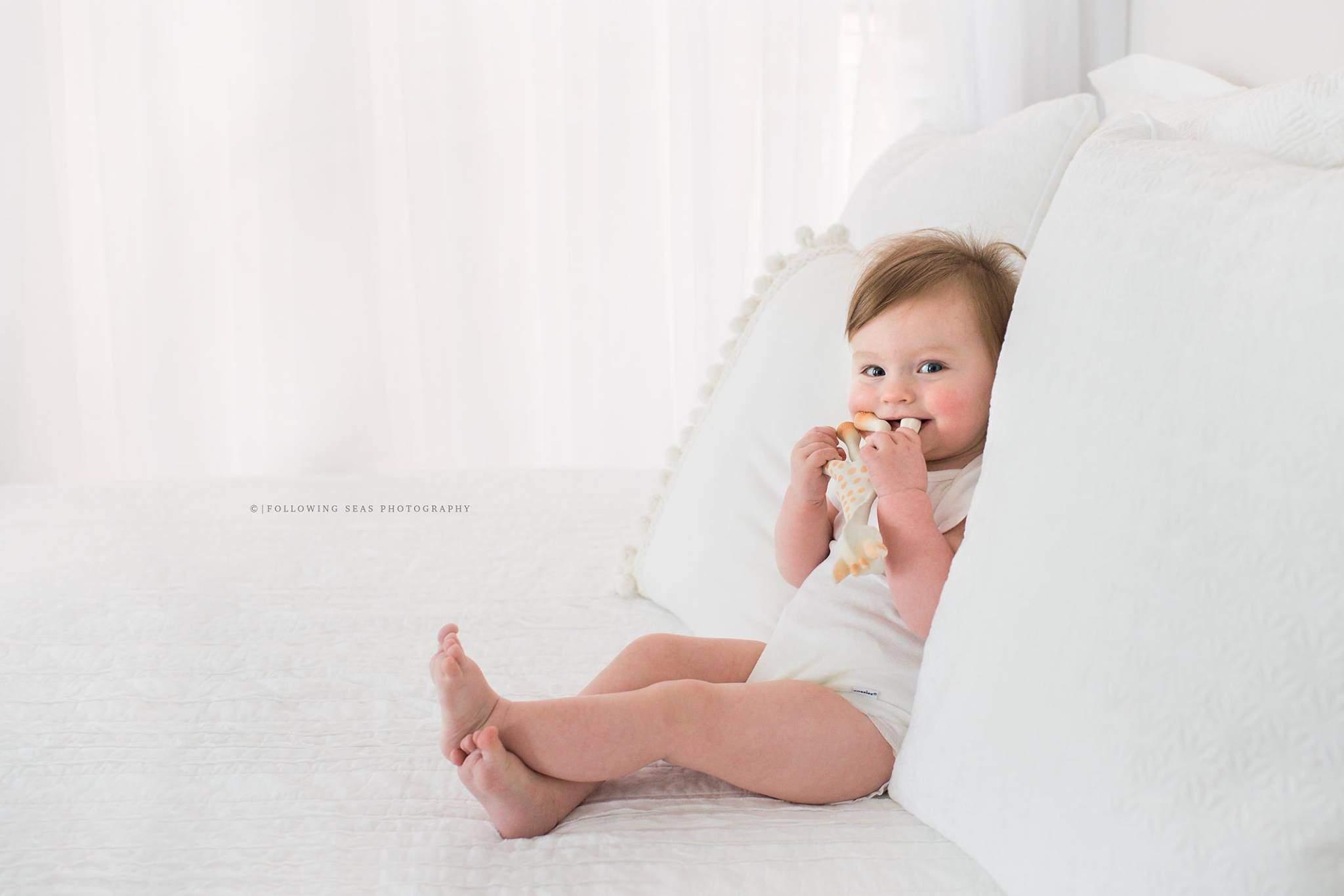 Following-Seas-Photography-Milestone-Baby-Sessions