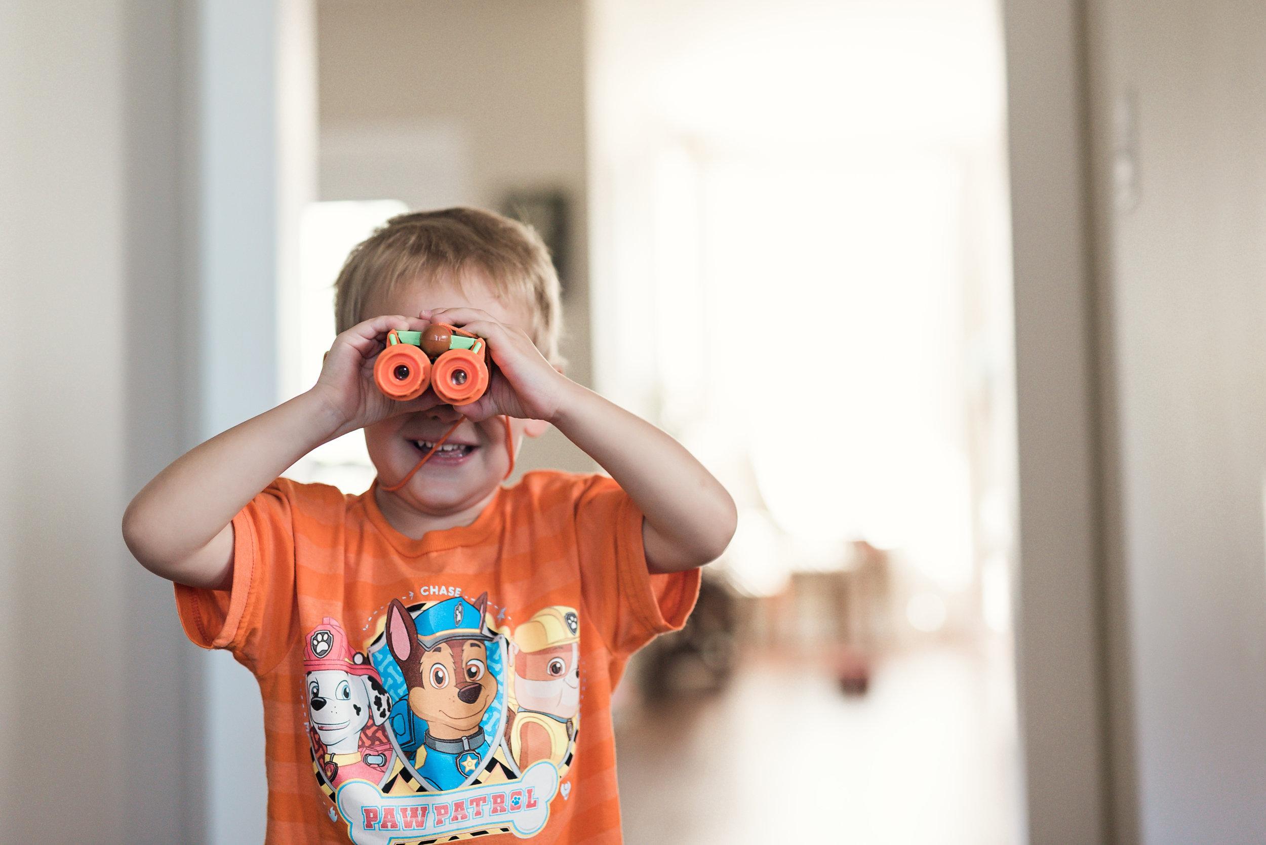 Charleston-Family-Photographer-Following-Seas-Photography-8069.jpg