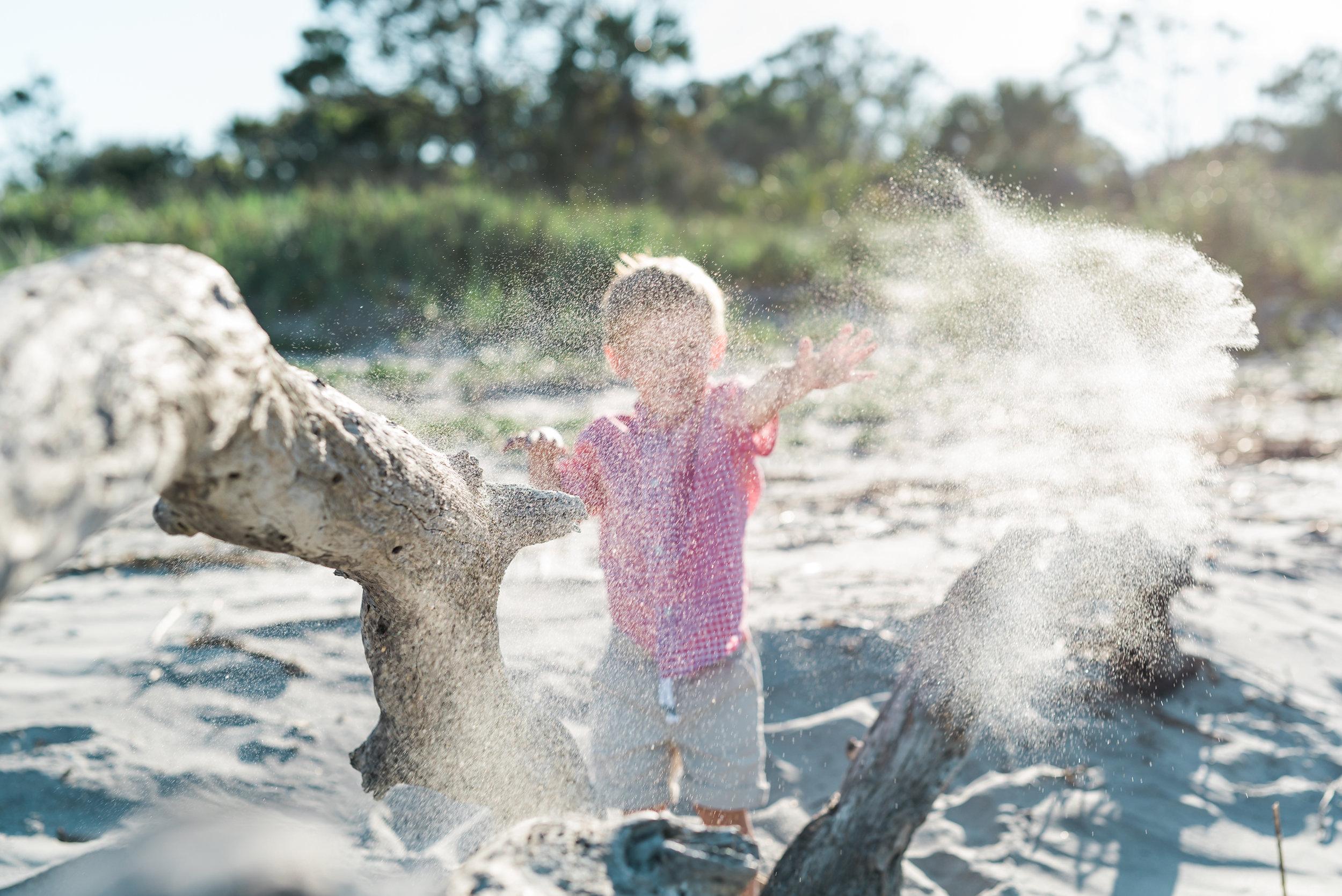 Folly-Beach-Family-Photographer-Following-Seas-Photography-3063 copy.jpg