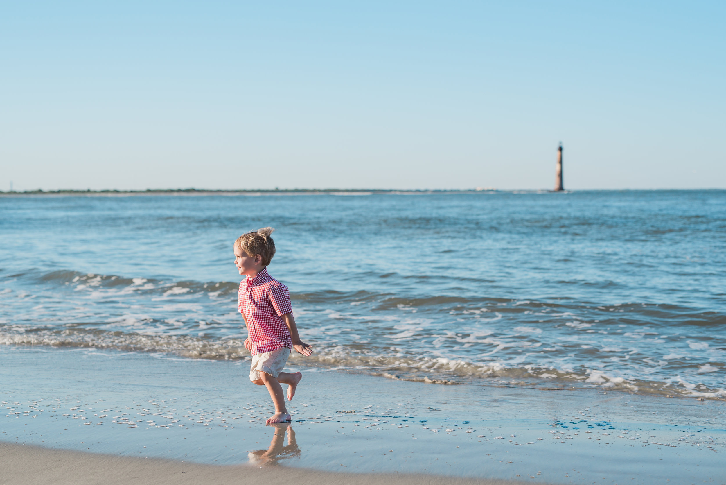 Folly-Beach-Family-Photographer-Following-Seas-Photography-3093 copy.jpg