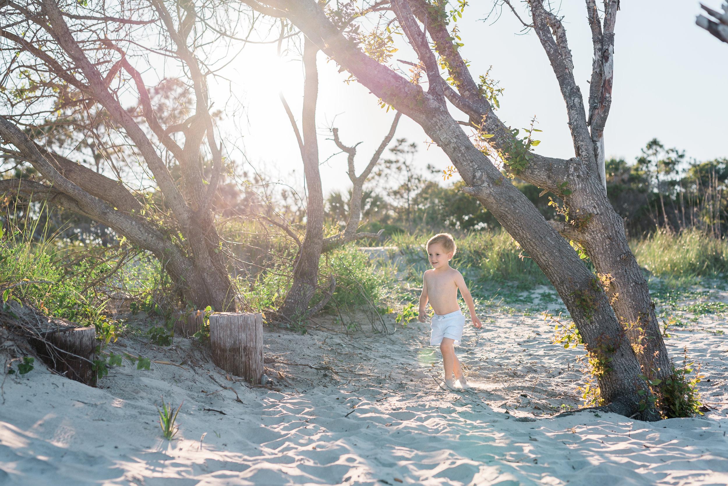 Folly-Beach-Family-Photographer-Following-Seas-Photography-3133 copy.jpg