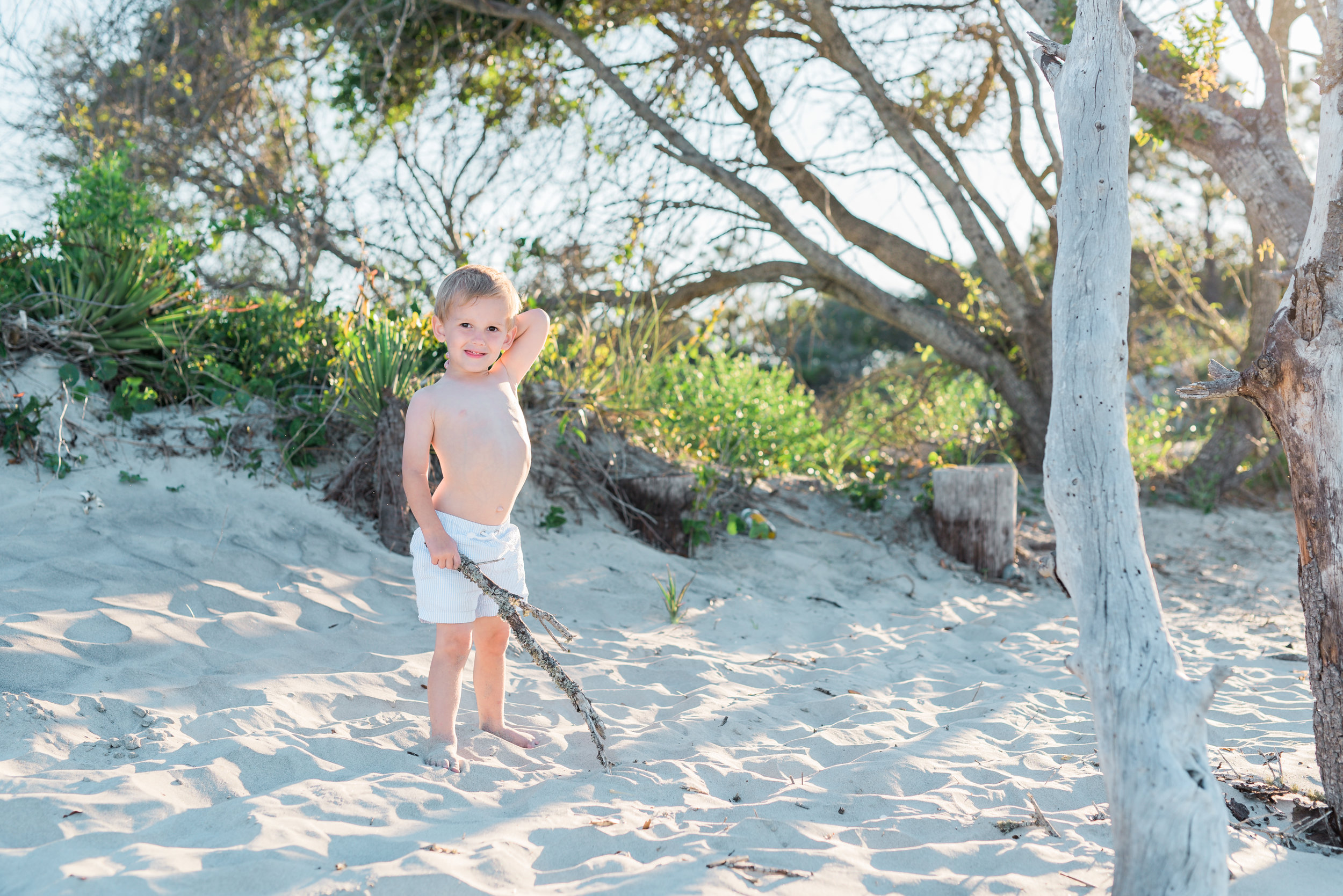 Folly-Beach-Family-Photographer-Following-Seas-Photography-3183 copy.jpg