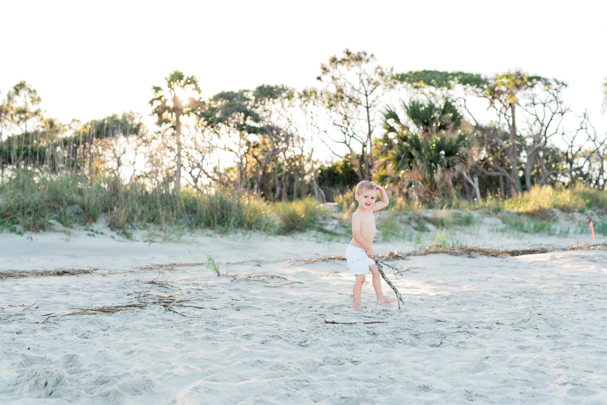 Folly-Beach-Family-Photographer-Following-Seas-Photography-3222 copy.jpg
