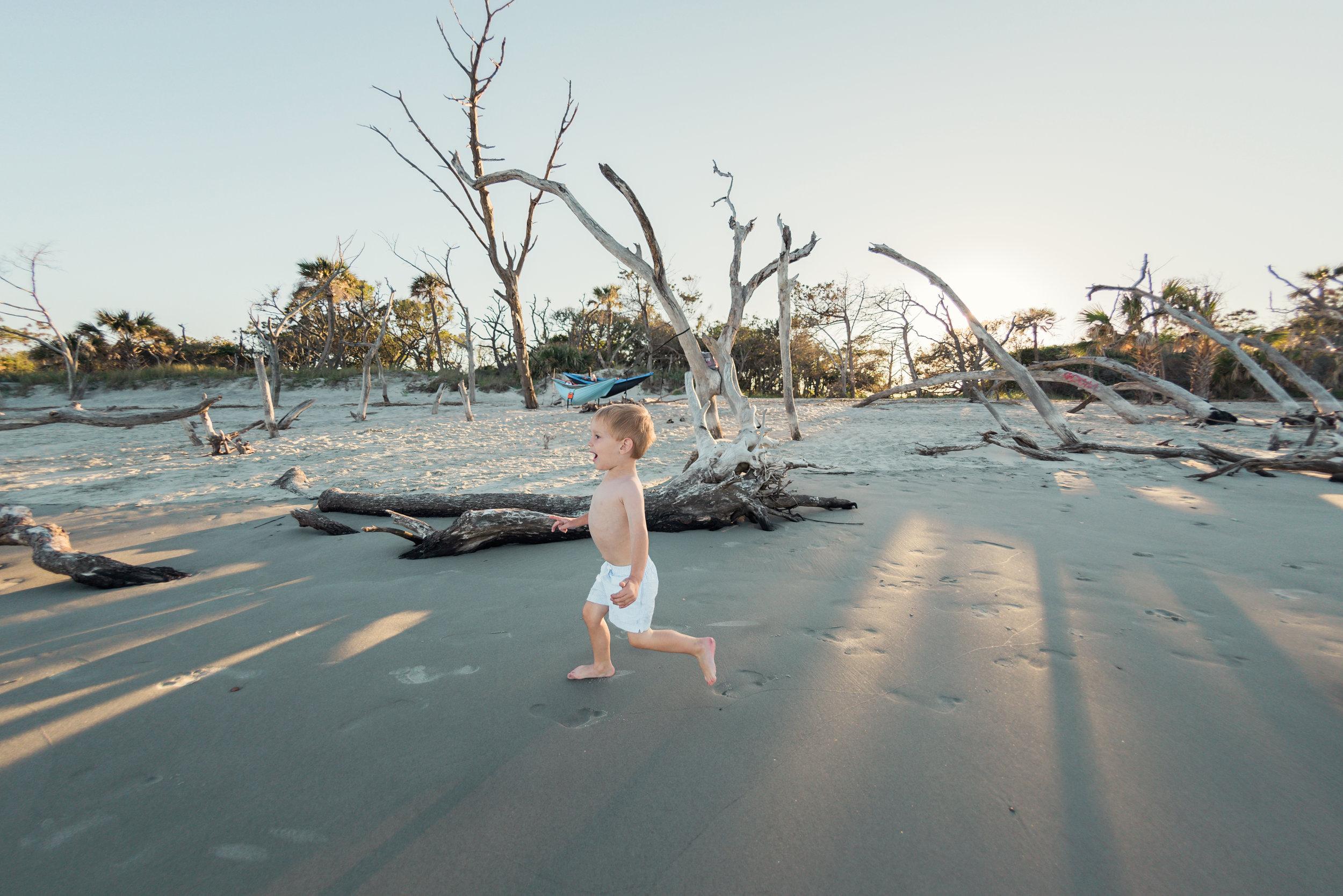 Folly-Beach-Family-Photographer-Following-Seas-Photography-3267 copy.jpg
