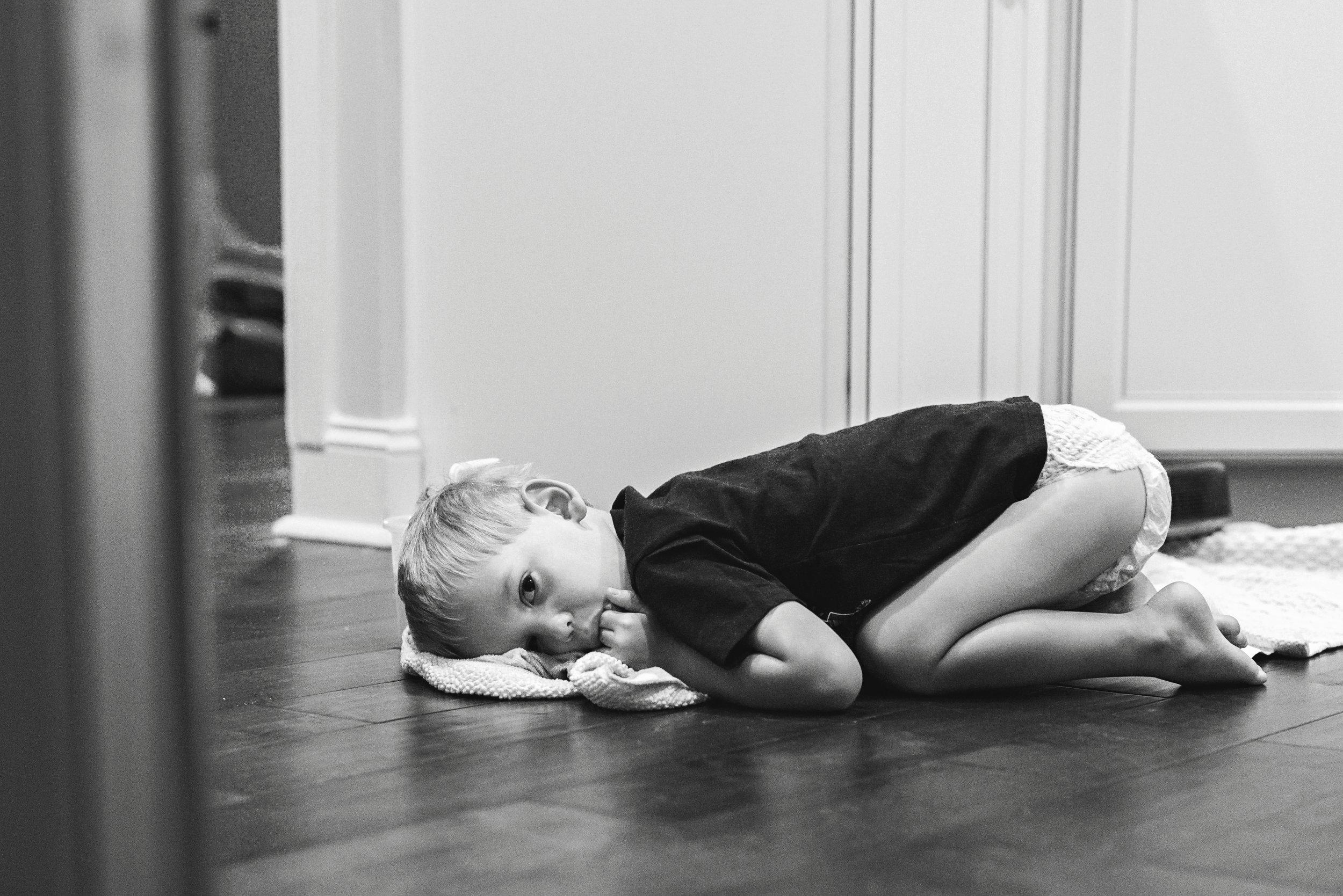 Charleston-Family-Photographer-Following-Seas-Photography-6906.jpg