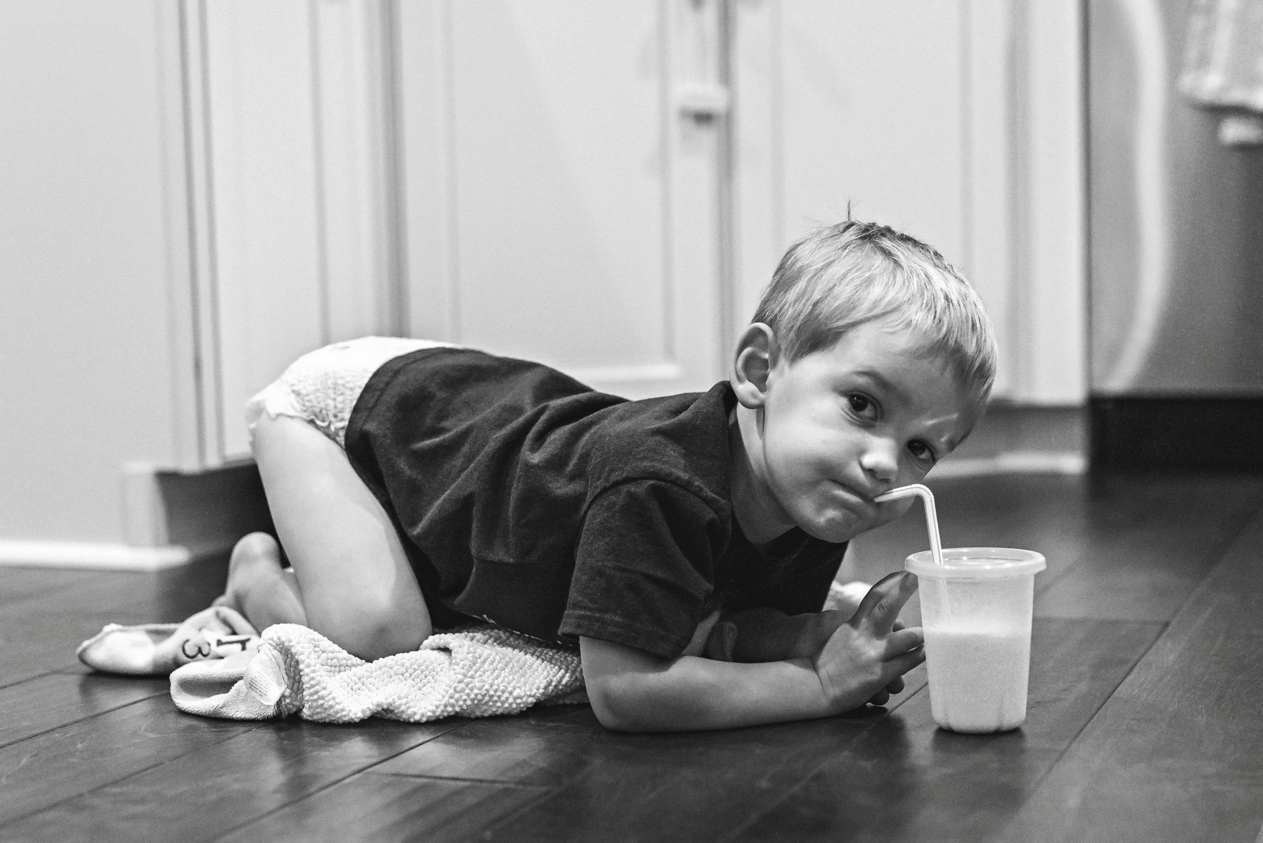 Charleston-Family-Photographer-Following-Seas-Photography-6900BW.jpg
