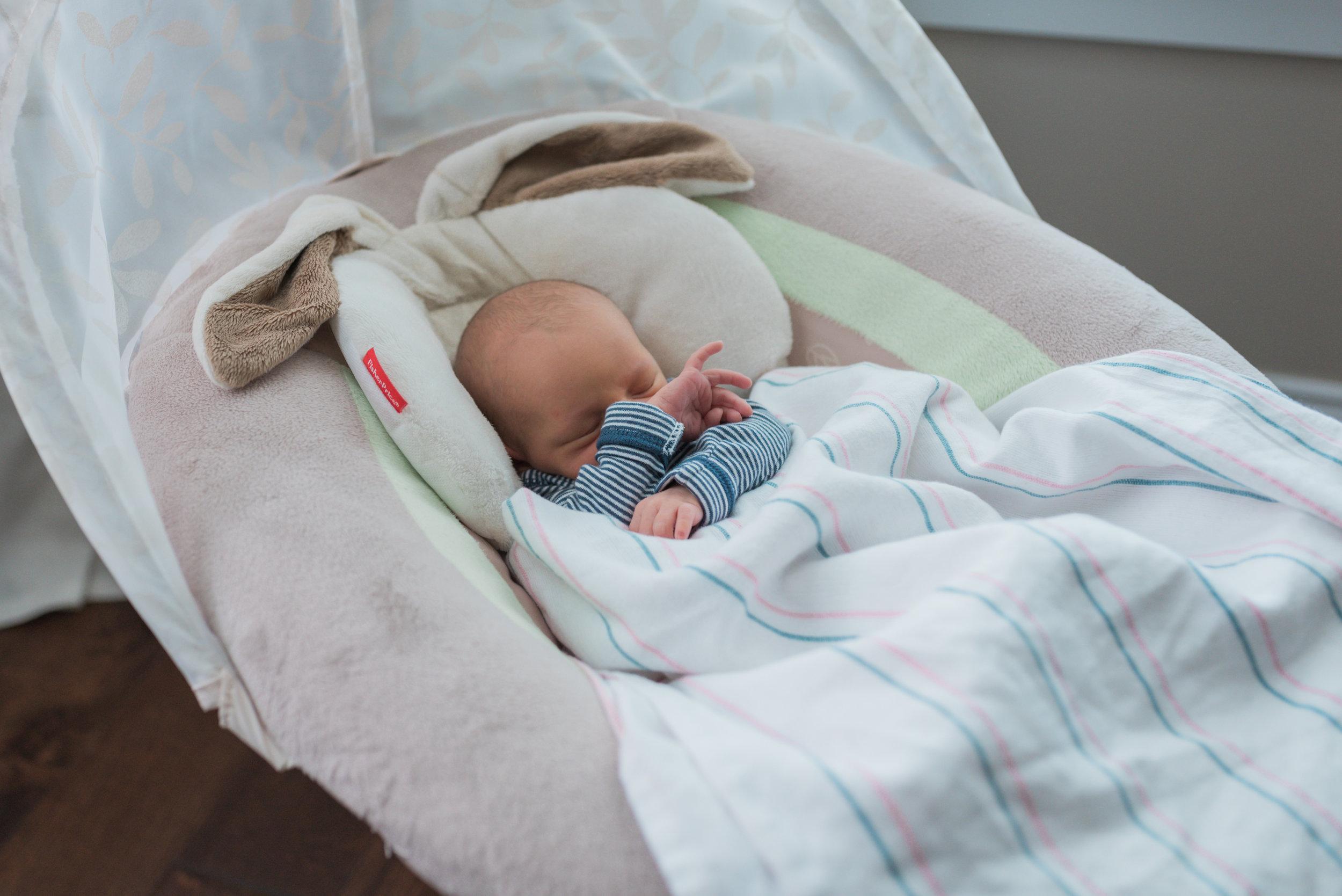 Charleston-Newborn-Photographer-Following-Seas-Photography-6600.jpg