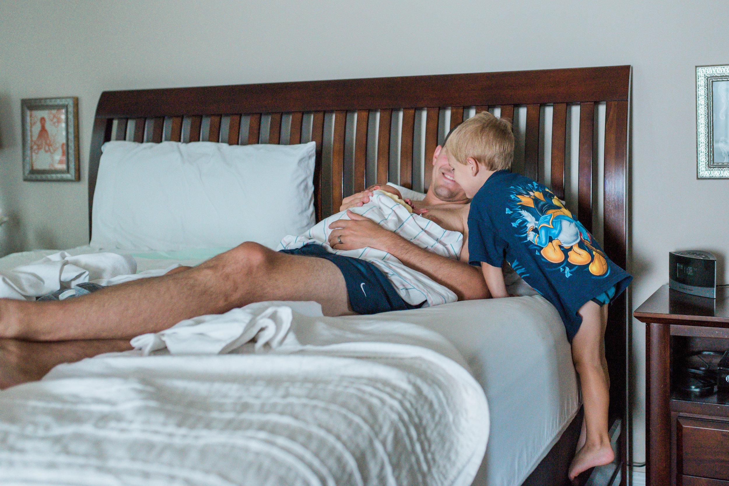 Charleston-Newborn-Photographer-Following-Seas-Photography-6597.jpg