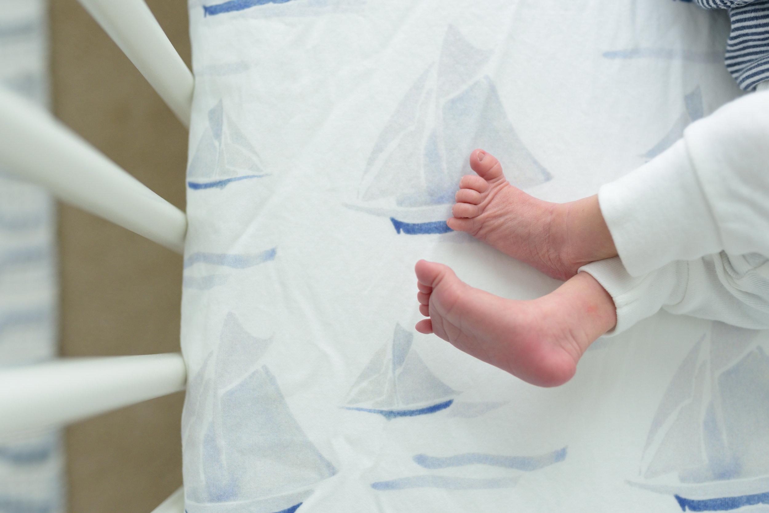 Charleston-Newborn-Photographer-Following-Seas-Photography-6612.jpg