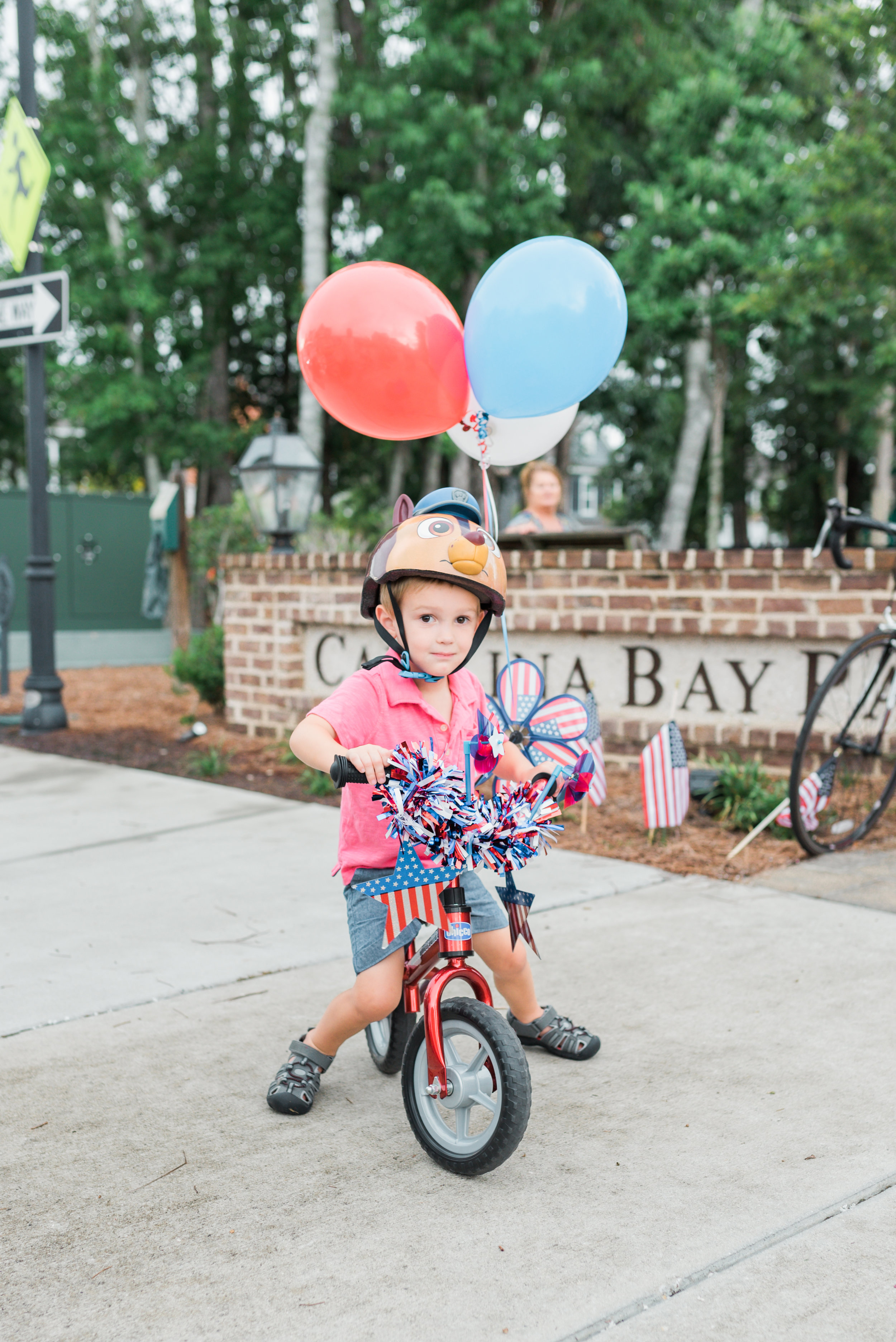 Charleston-Newborn-Photographer-Following-Seas-Photography-6624.jpg